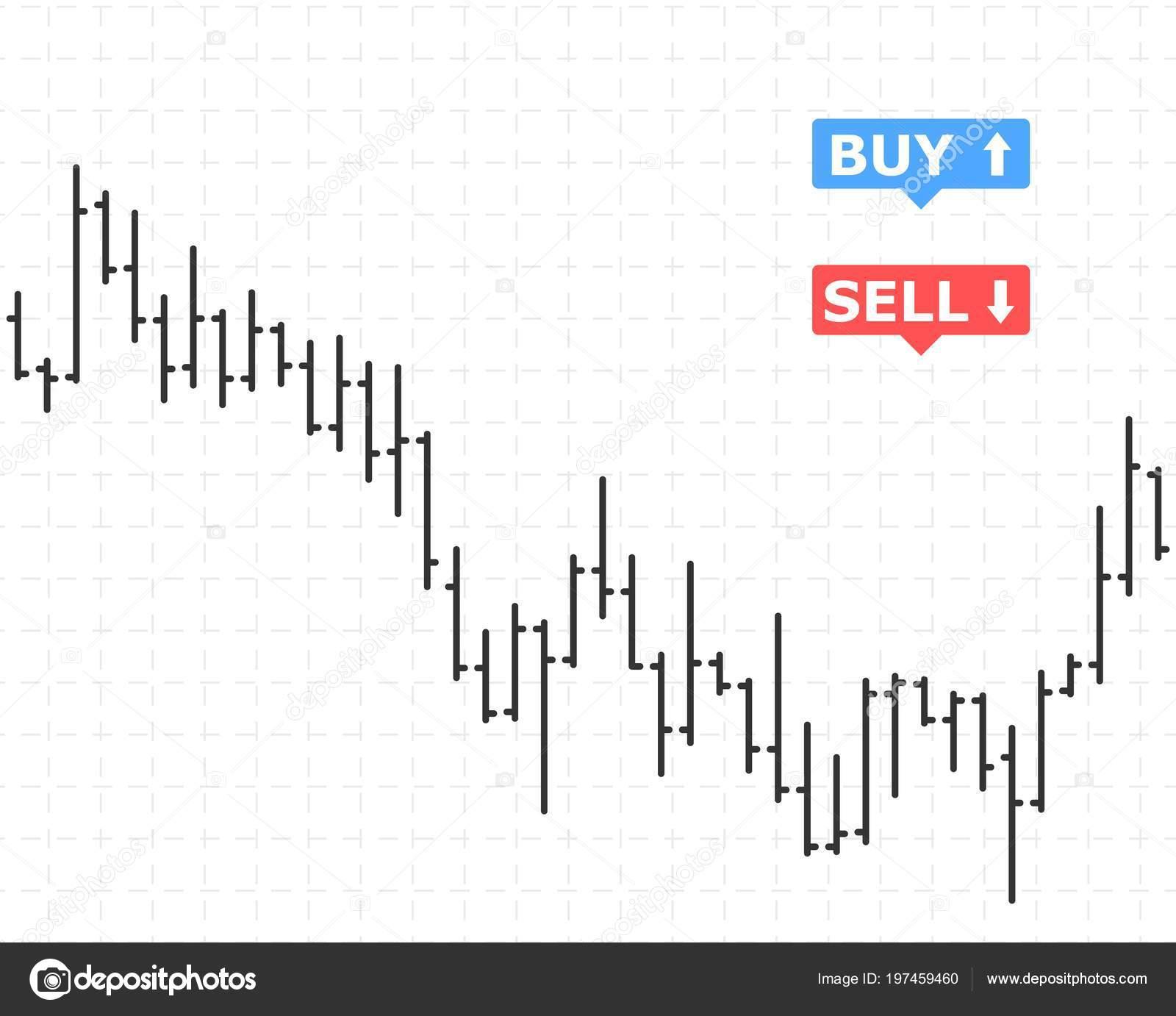 Как купить валюту форекс бездепозитные бонусы forex 50$