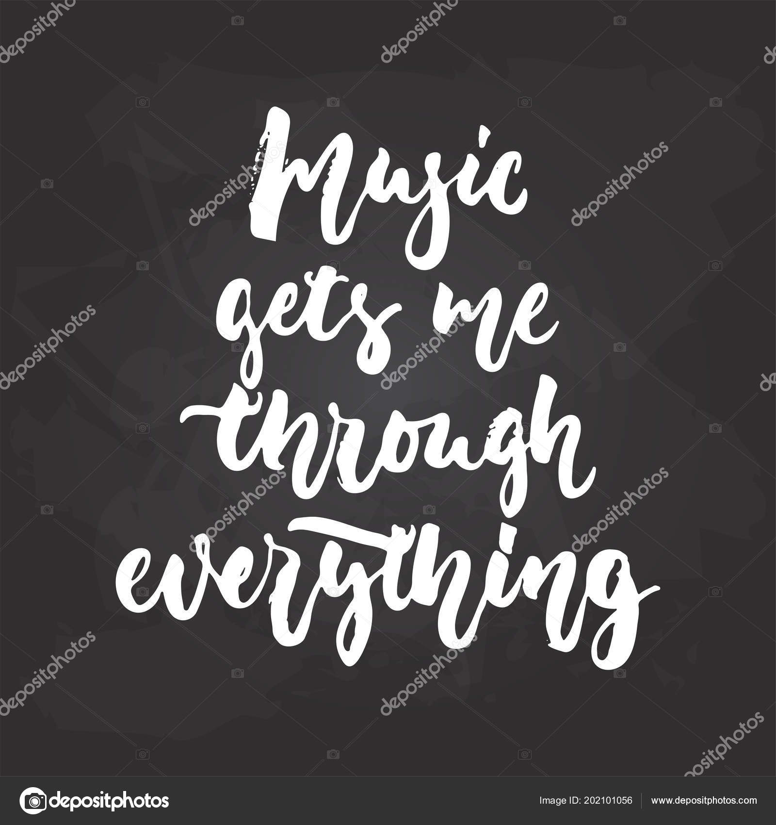 music gets you through it all It's called nervana, and supposedly, it can make you feel good by sending electrical waves into your ear canal it's all safe though, because it was.