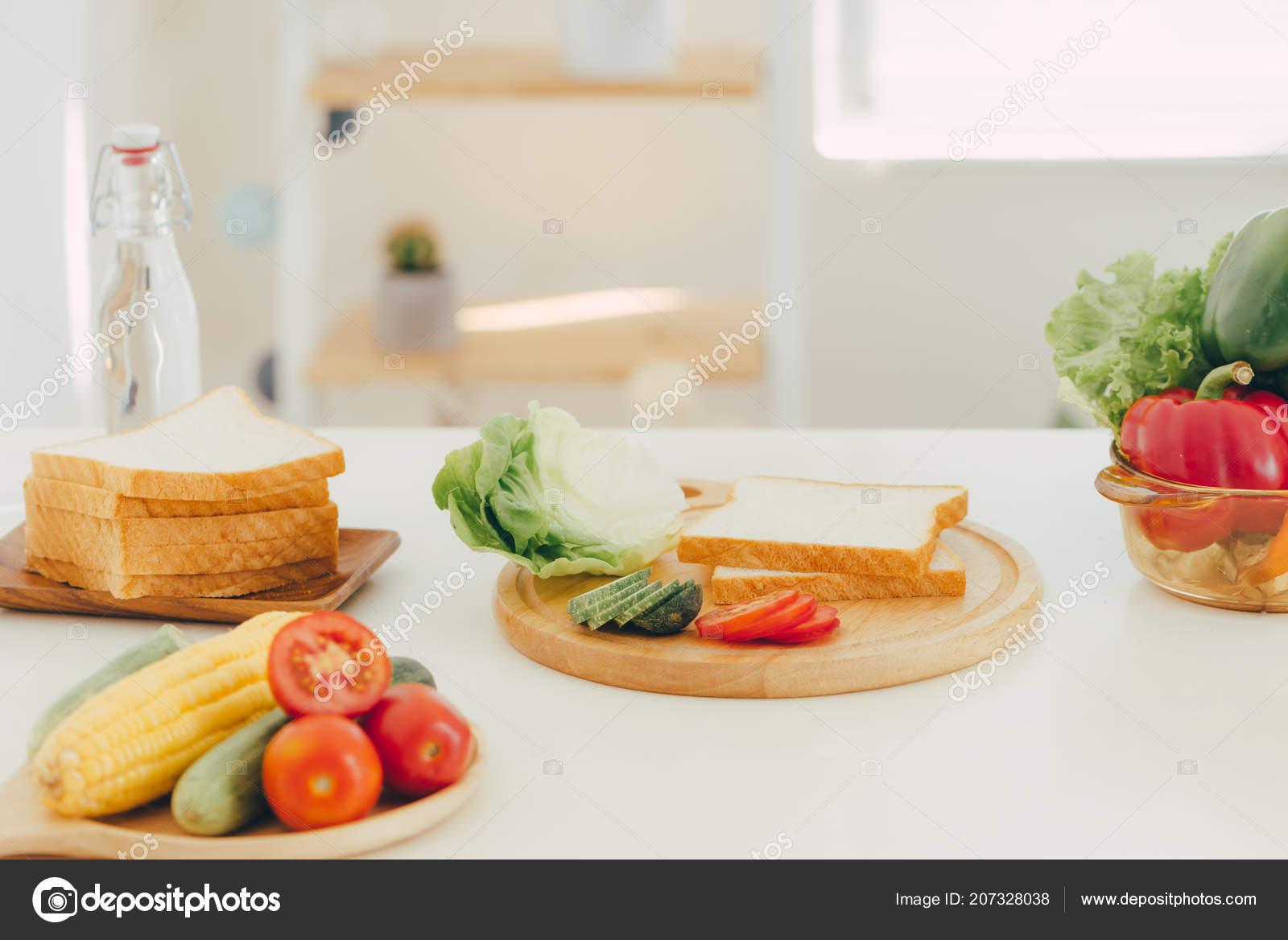 Ontbijt brood broodjes koek picture of bij jans b b