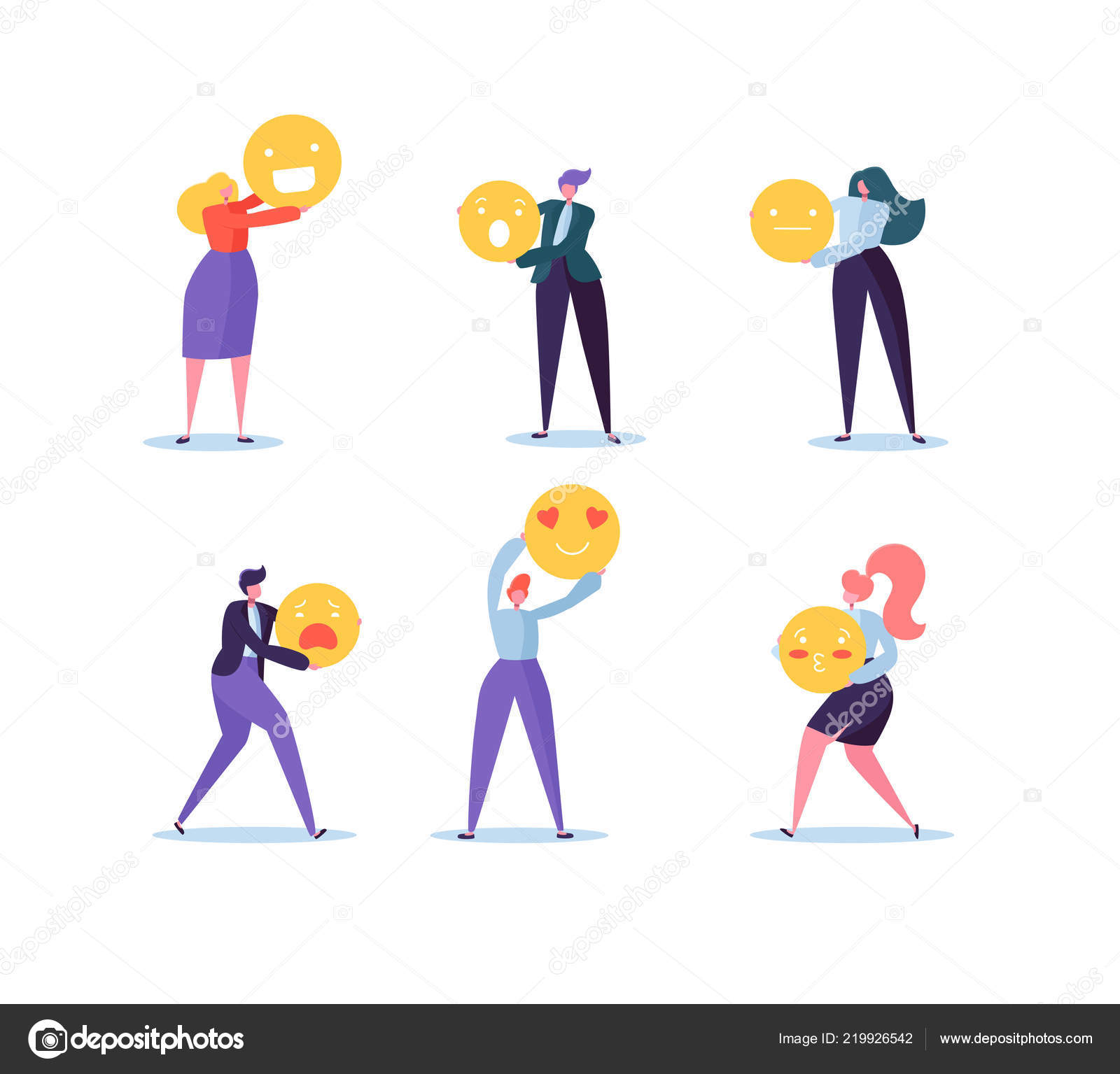 Vous recherchez des produits dérivés Emoji (Coussin emoji, porte clé emoji, chausson emoji ) ?