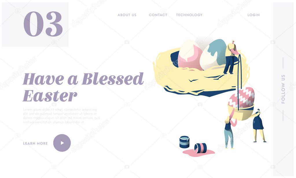Online datování náboženství