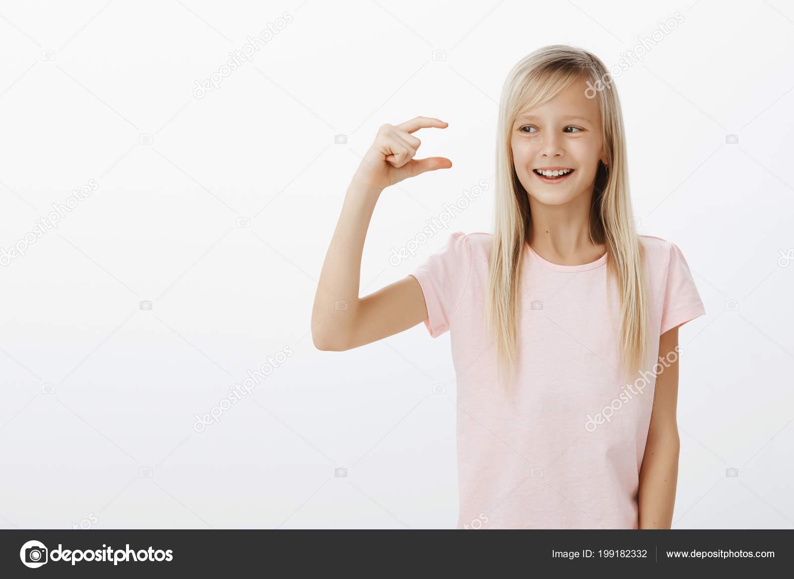 Tiny White Teen Gangbang