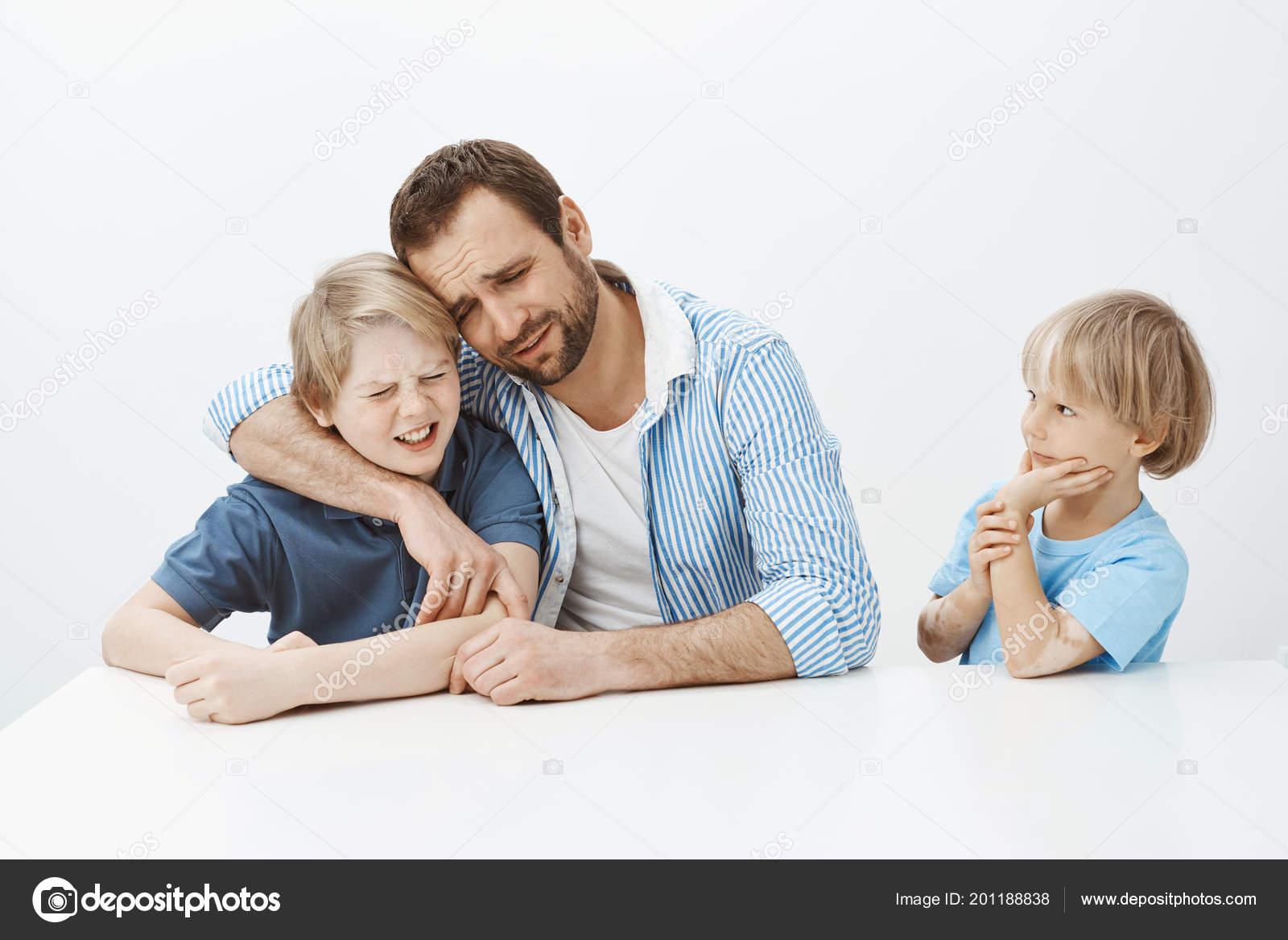 Любовь и сексет с мальчиков