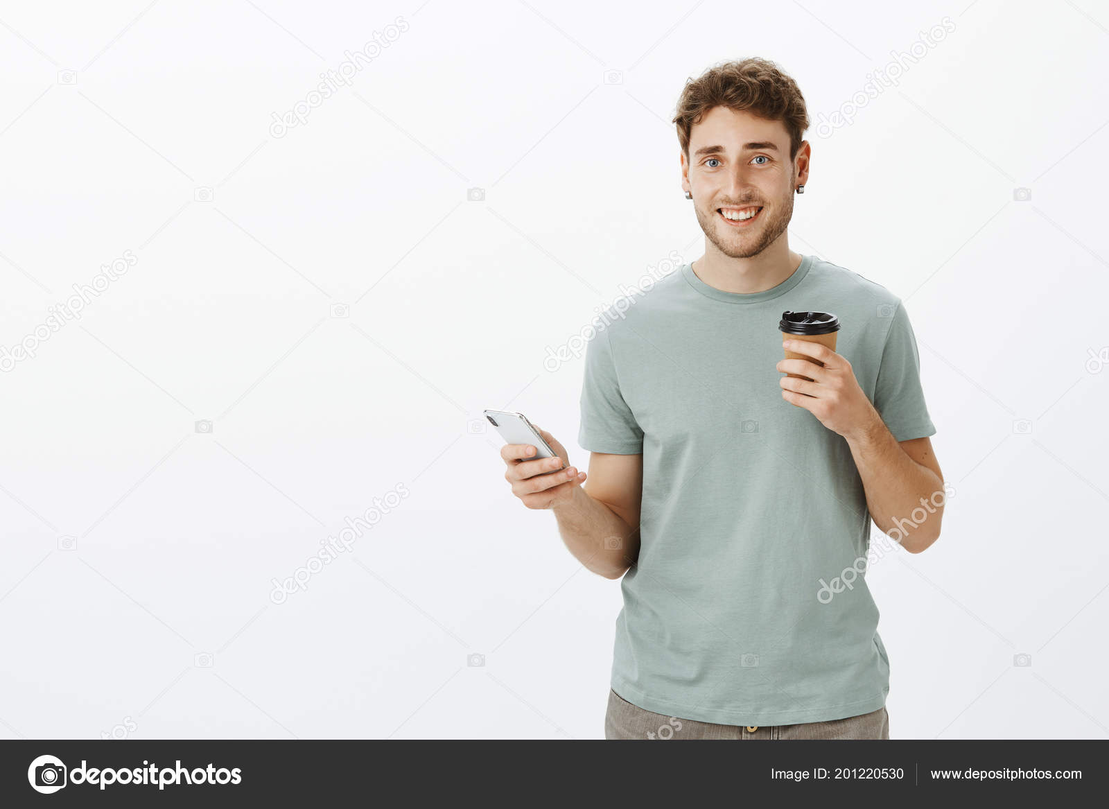 Mature man wanting to hang out