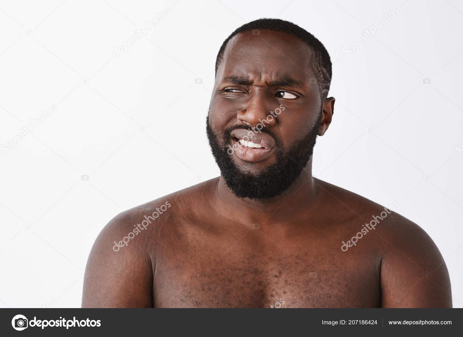Ebony έφηβος παρτούζα πορνό