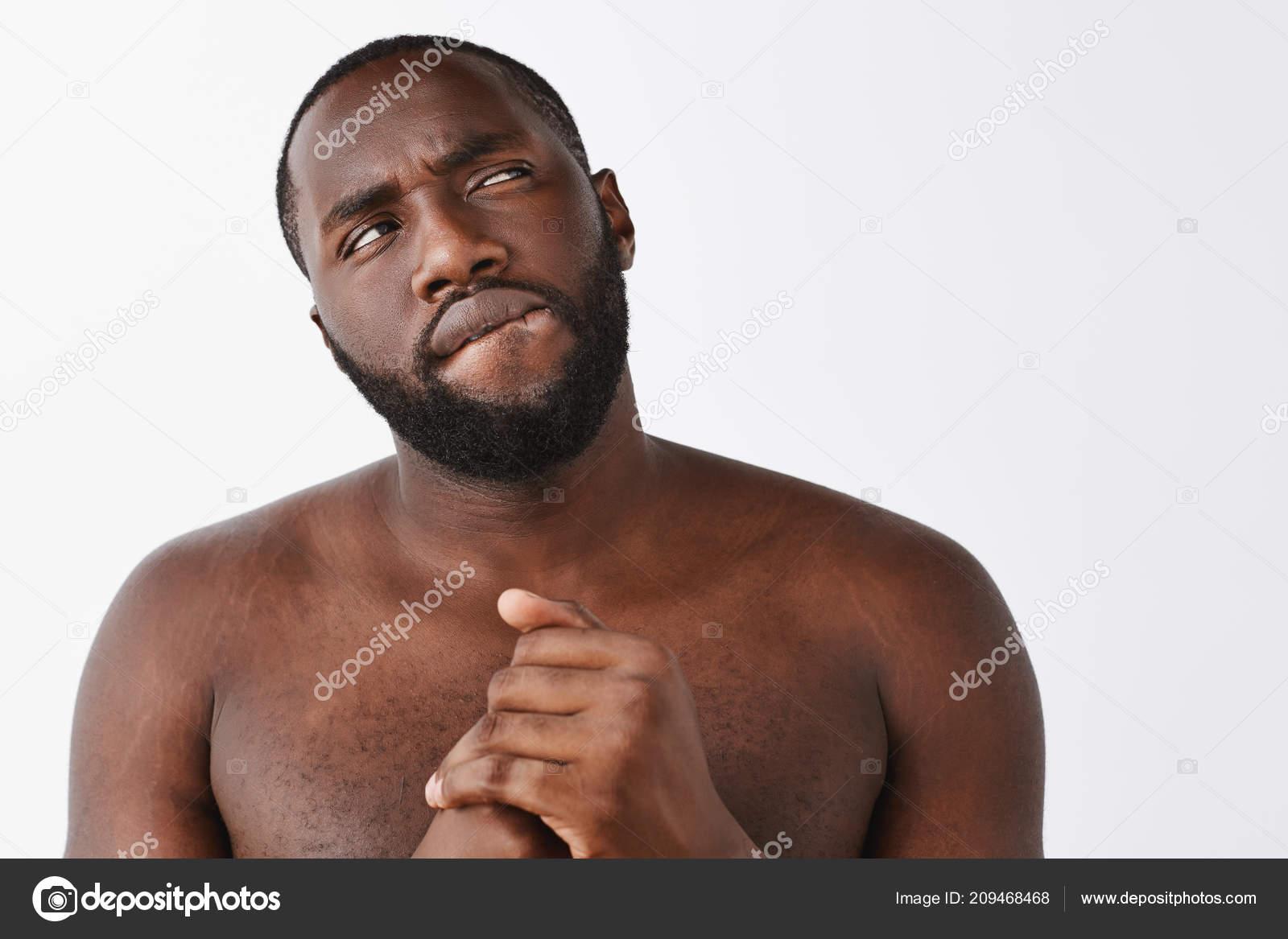 naken manlig modell ville Dominatrix kön videor