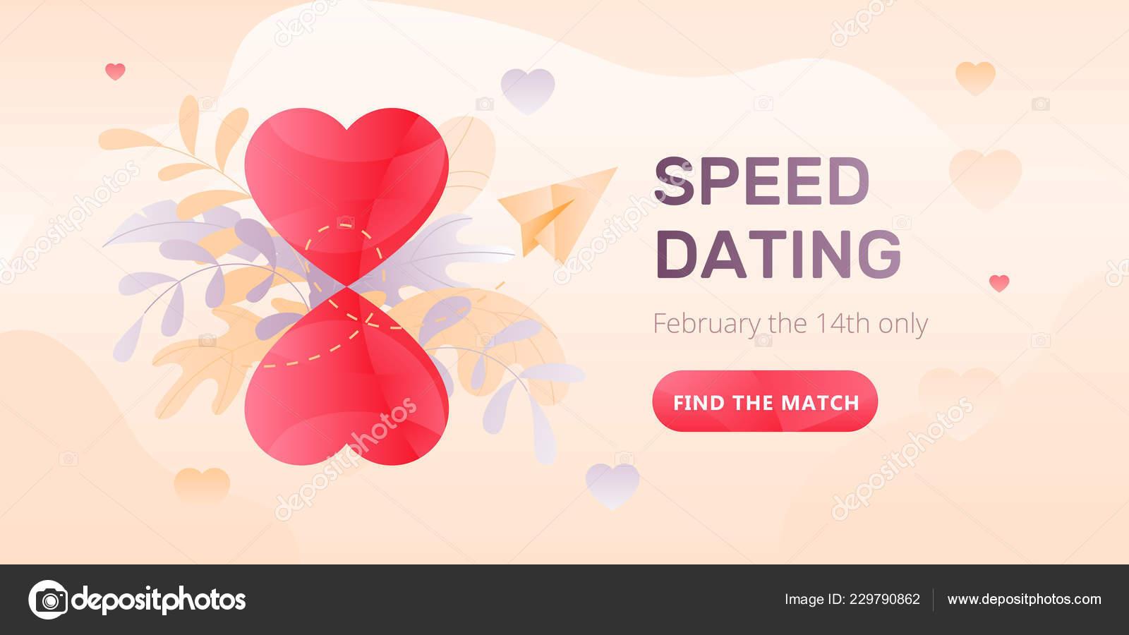 gratis Cougar dating Australië