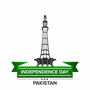 14th august, Independence day of Pakistan.