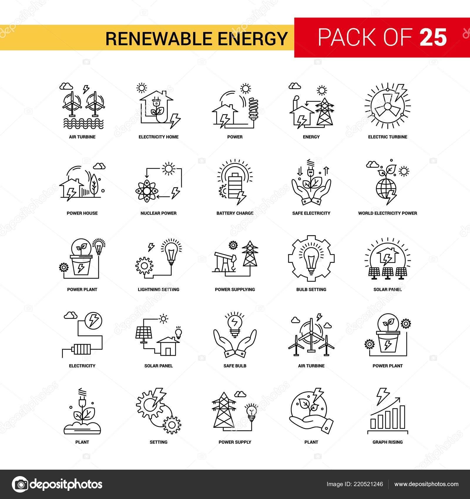 Энергии для бизнес плана бизнес план как составить книга