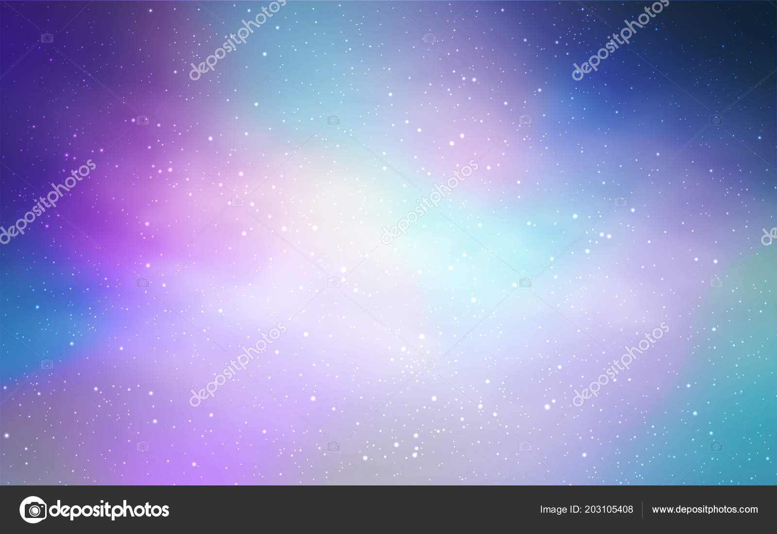 depositphotos 203105408 stock illustration light pink blue vector background