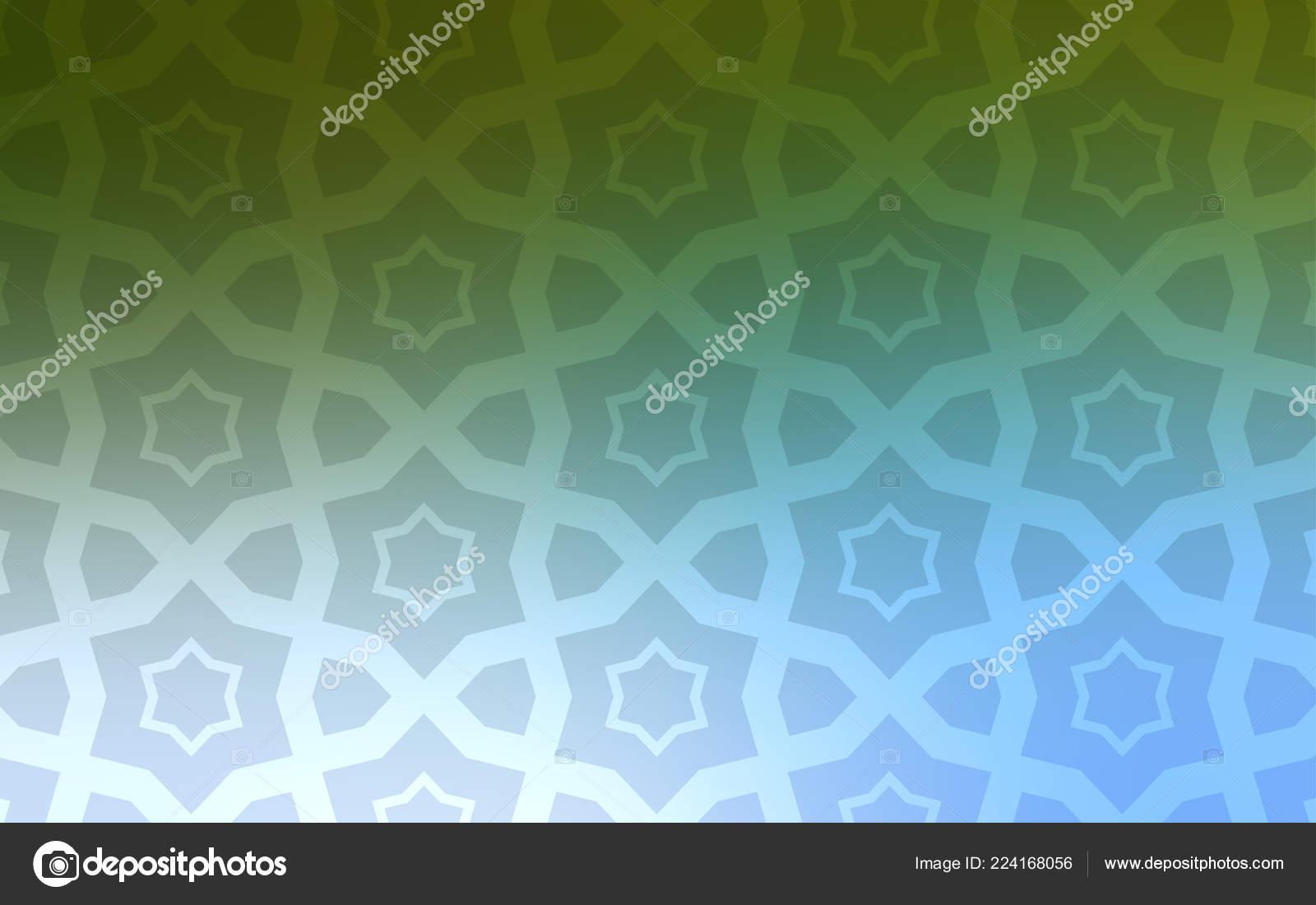 Vettore Sfondi Universo Cellulare Blu Chiaro Struttura Vettore