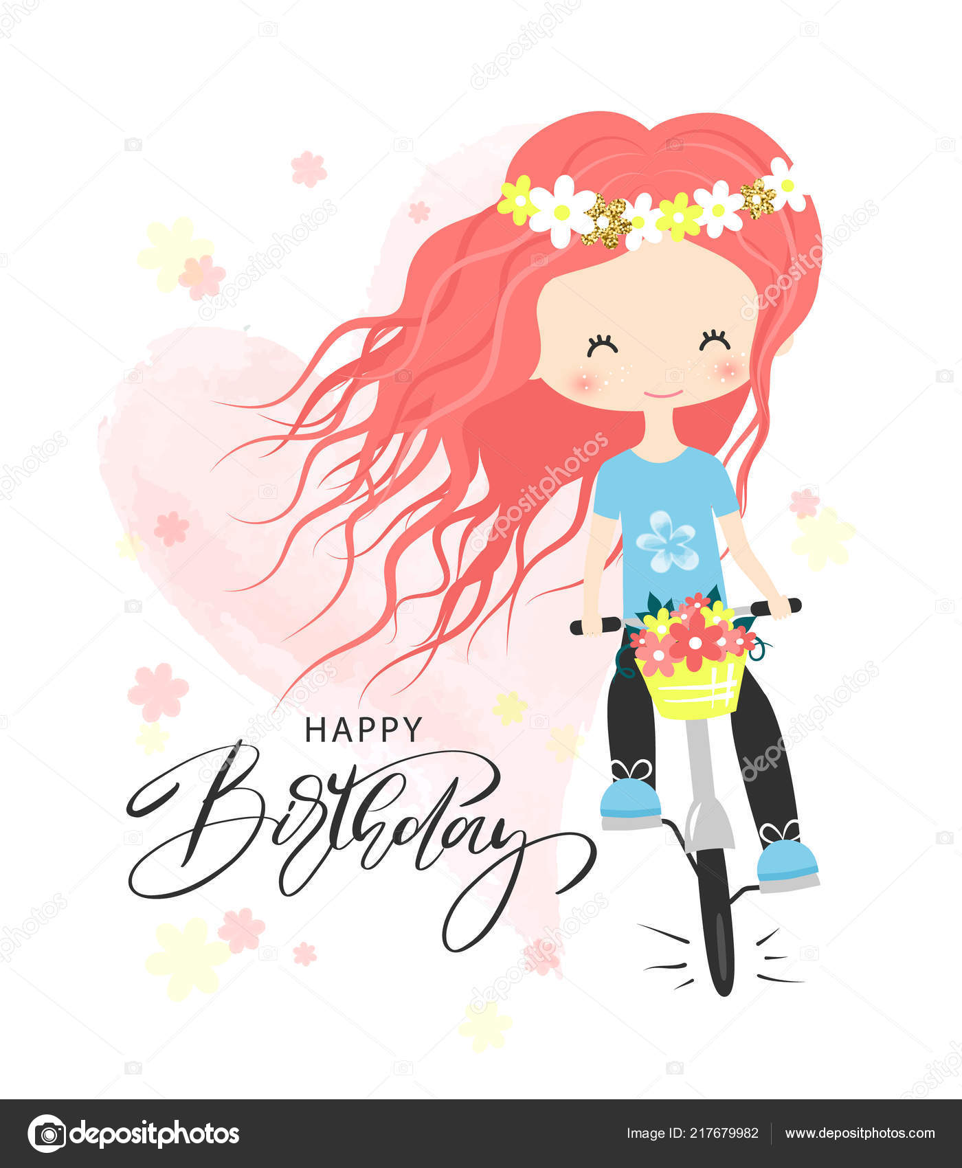 Astounding Images Granddaughter Birthday Wishes Birthday Greeting Card And Personalised Birthday Cards Veneteletsinfo