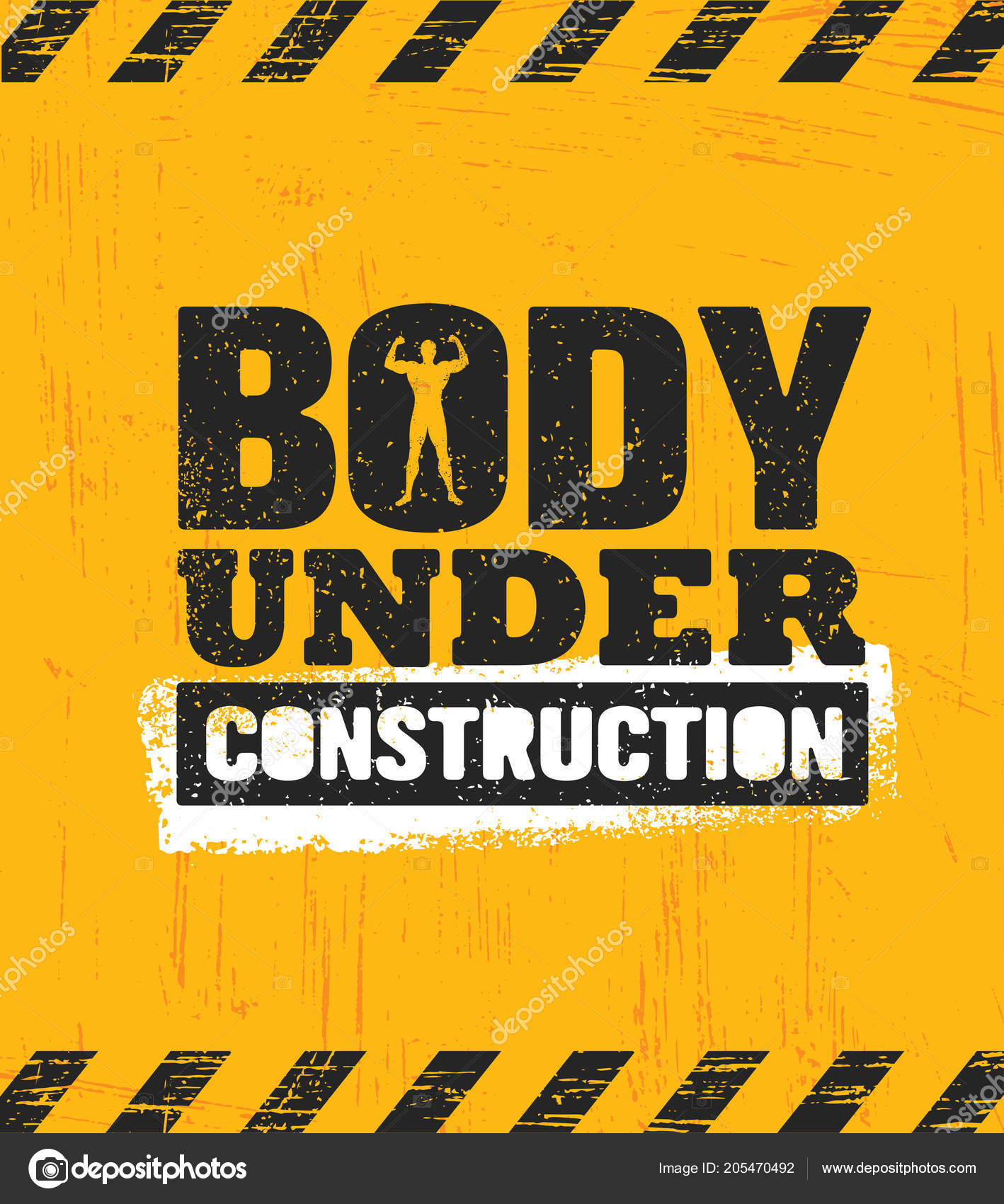 Pics Body Under Construction Quotes Body Construction