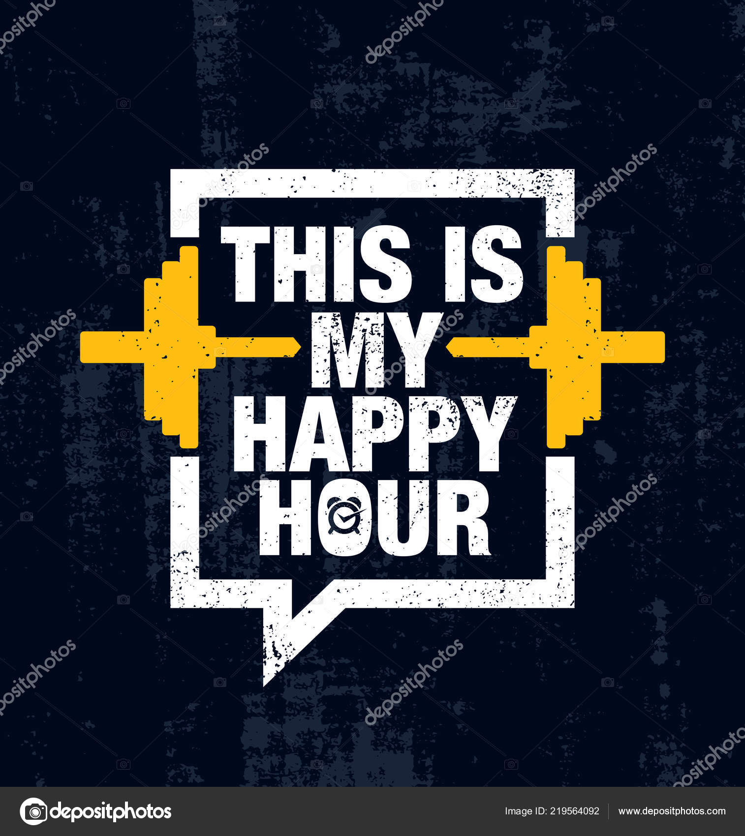 Happy hour workout quotes   Happy Hour Fitness Gym Muscle ...