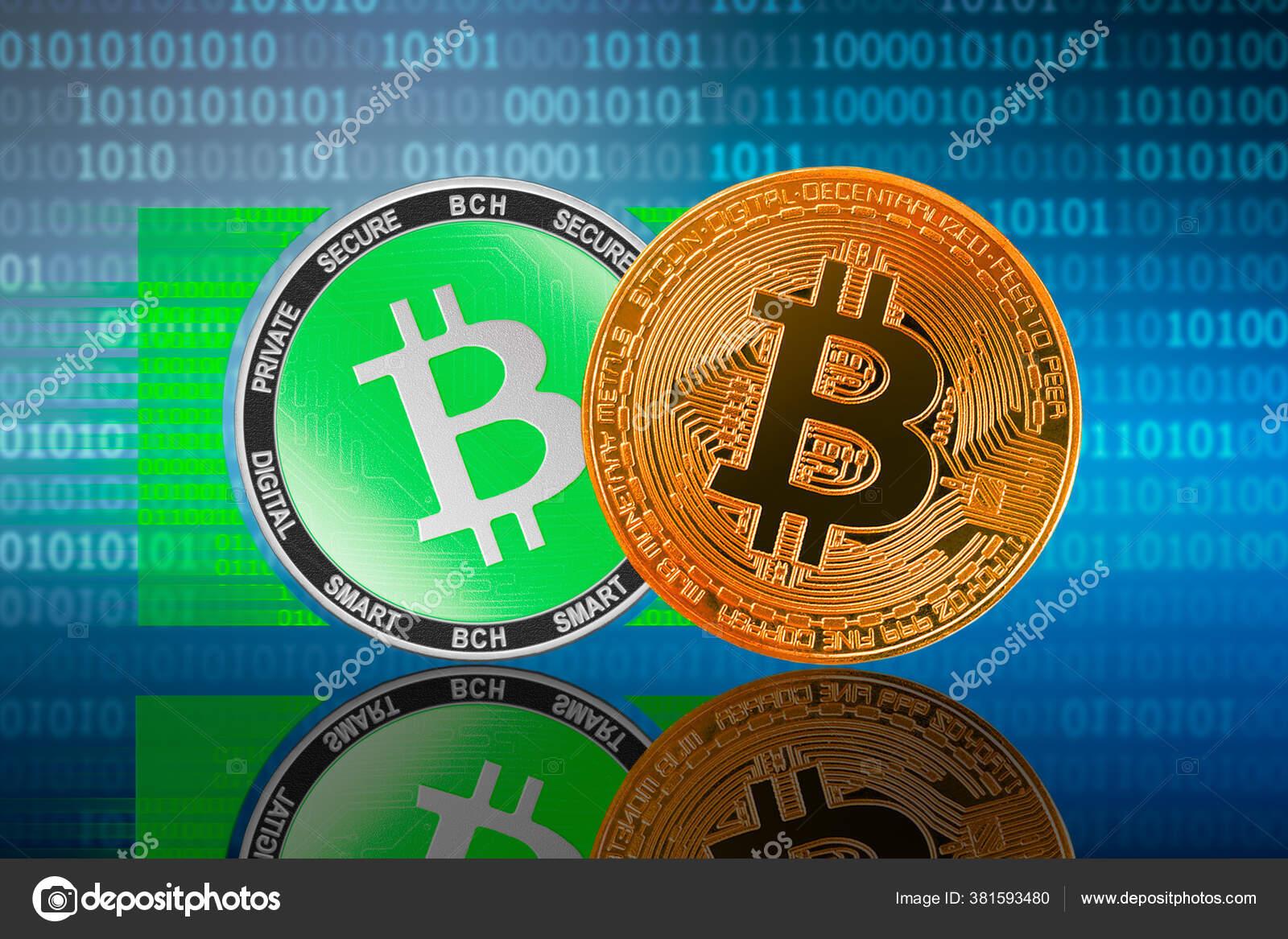 bitcoin com bch į btc