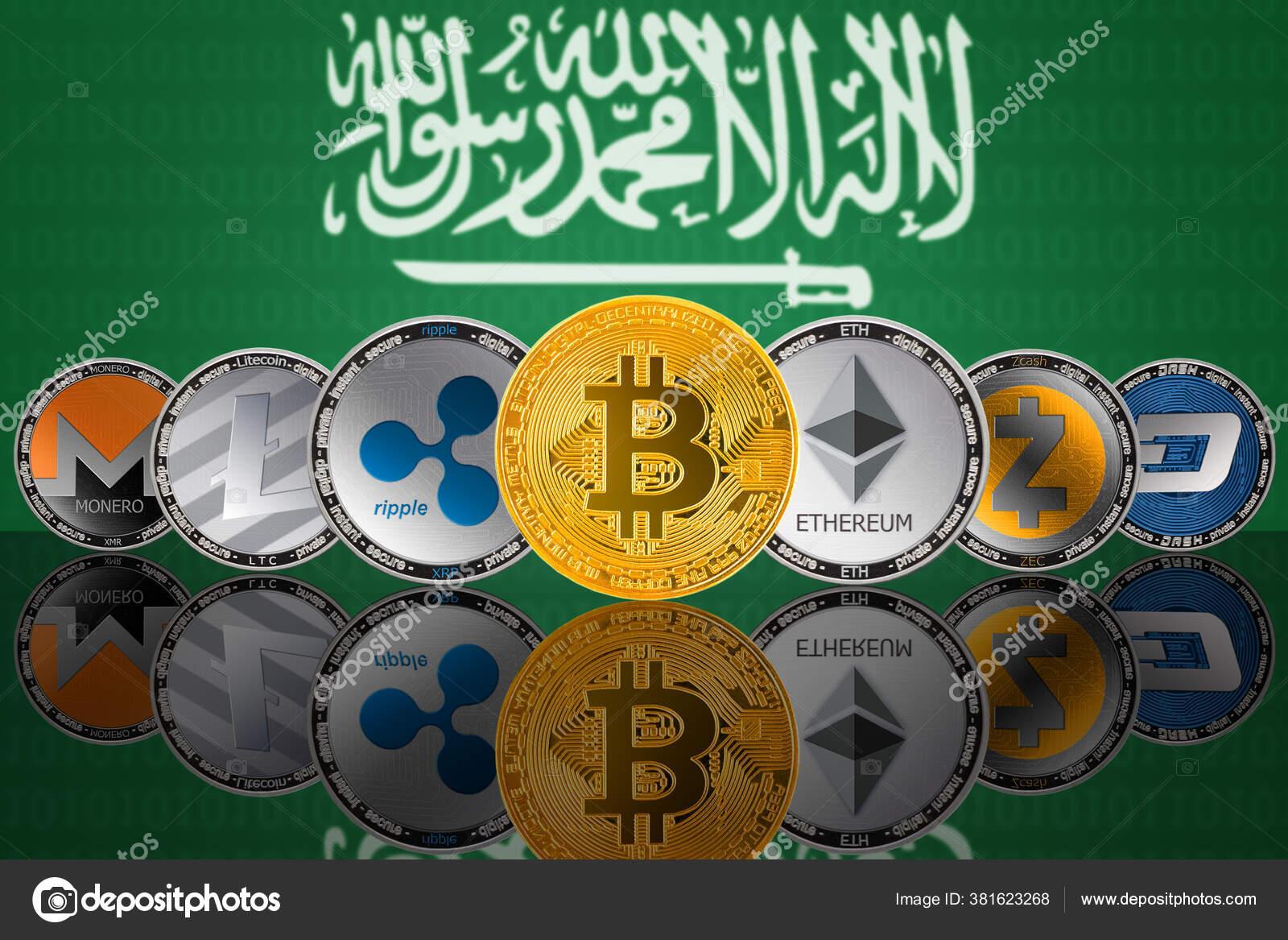 Bitcoin-tőzsdék