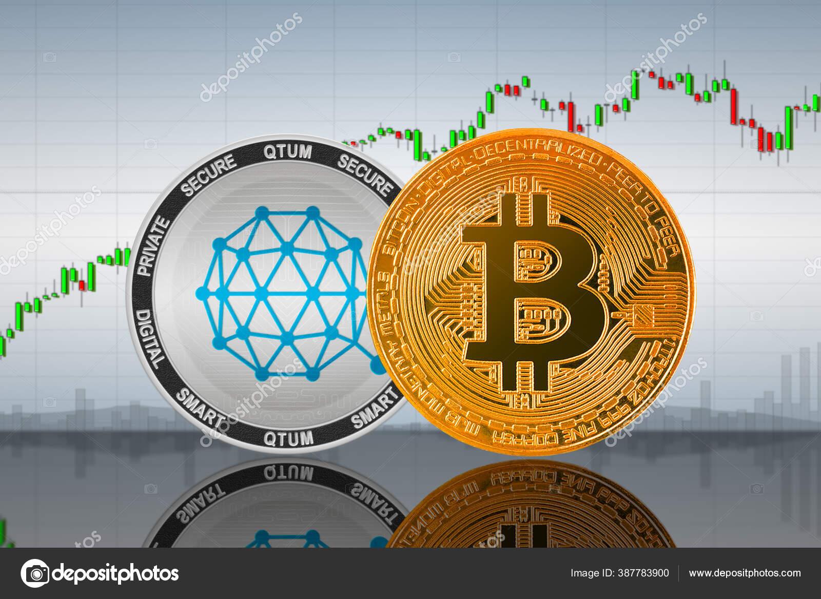Qtum - Bitcoin (QTUM/BTC) Convertor Valutar, Ratele de schimb valutar | CoinYEP