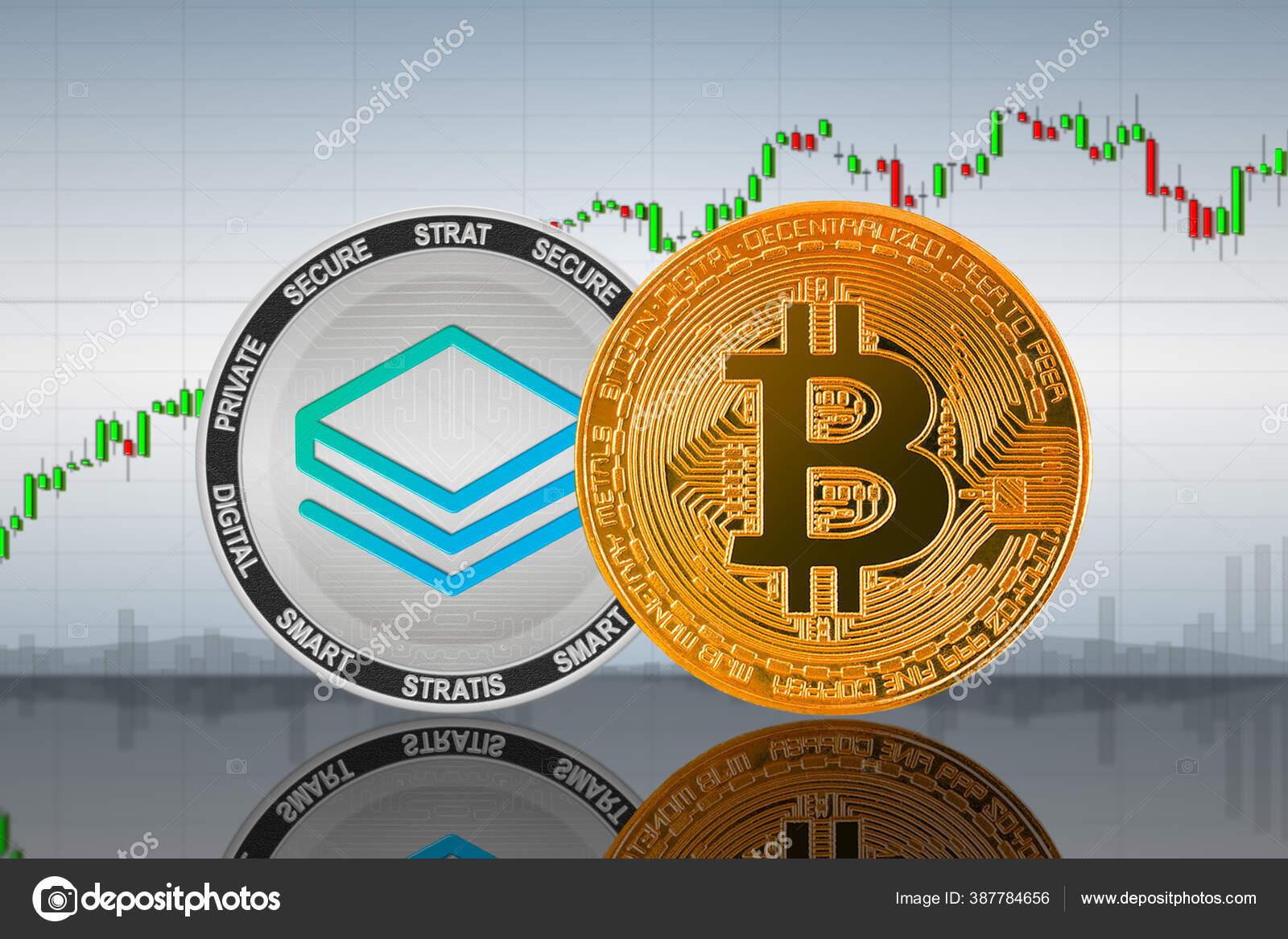 bitcoin marmellata