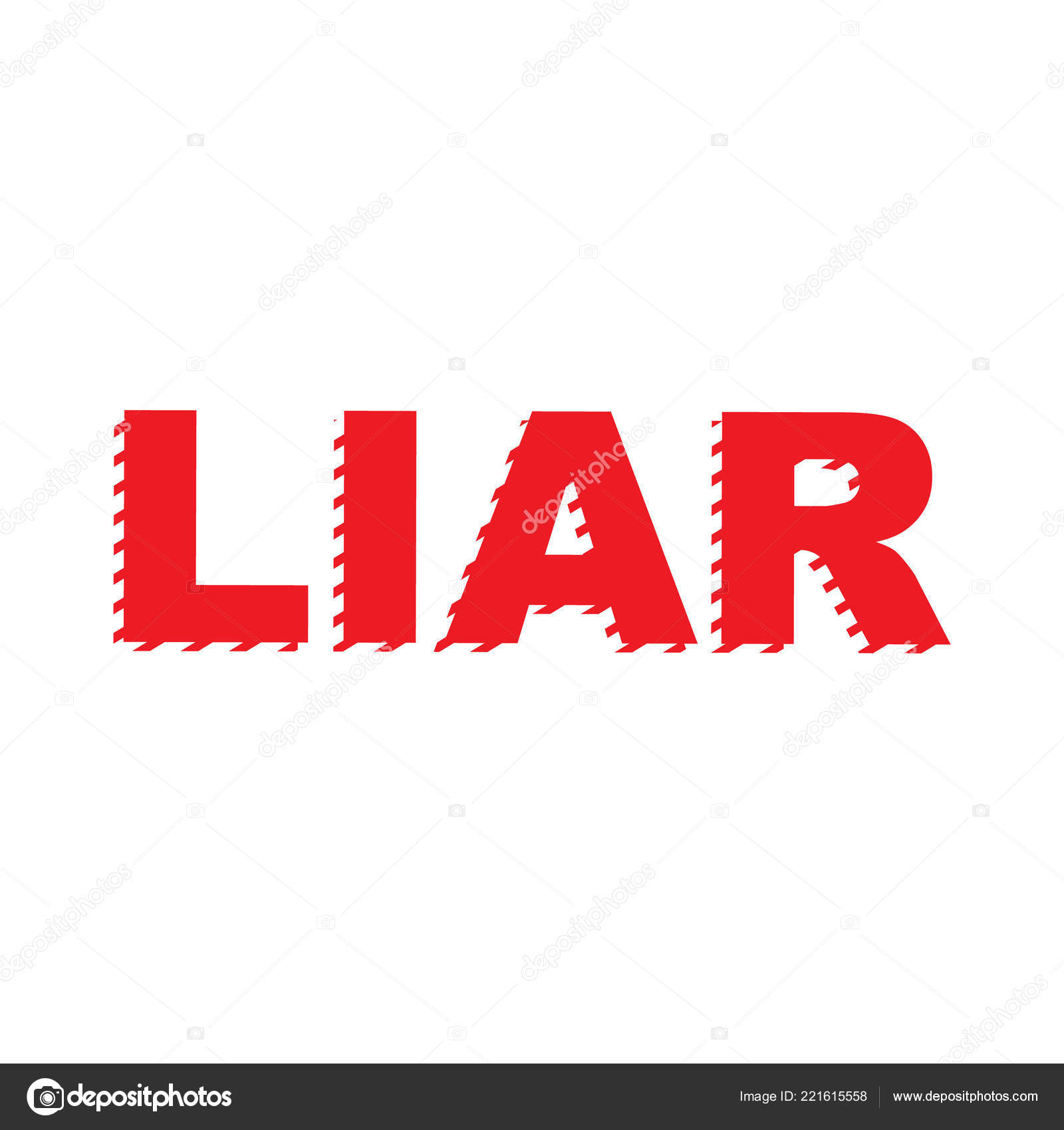 Images: funny liar quotes | Liar trendy slogan. Fashion lie ...