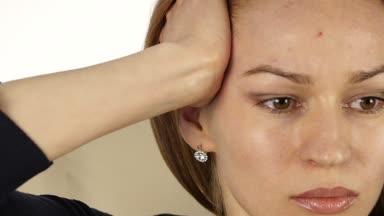 gezichtsmassage zelf doen