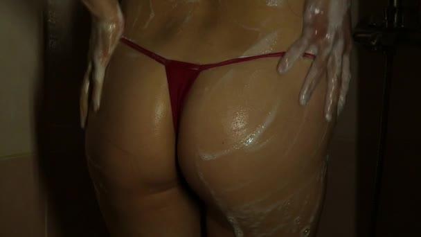 hardcore λεσβιακό dildo σεξ