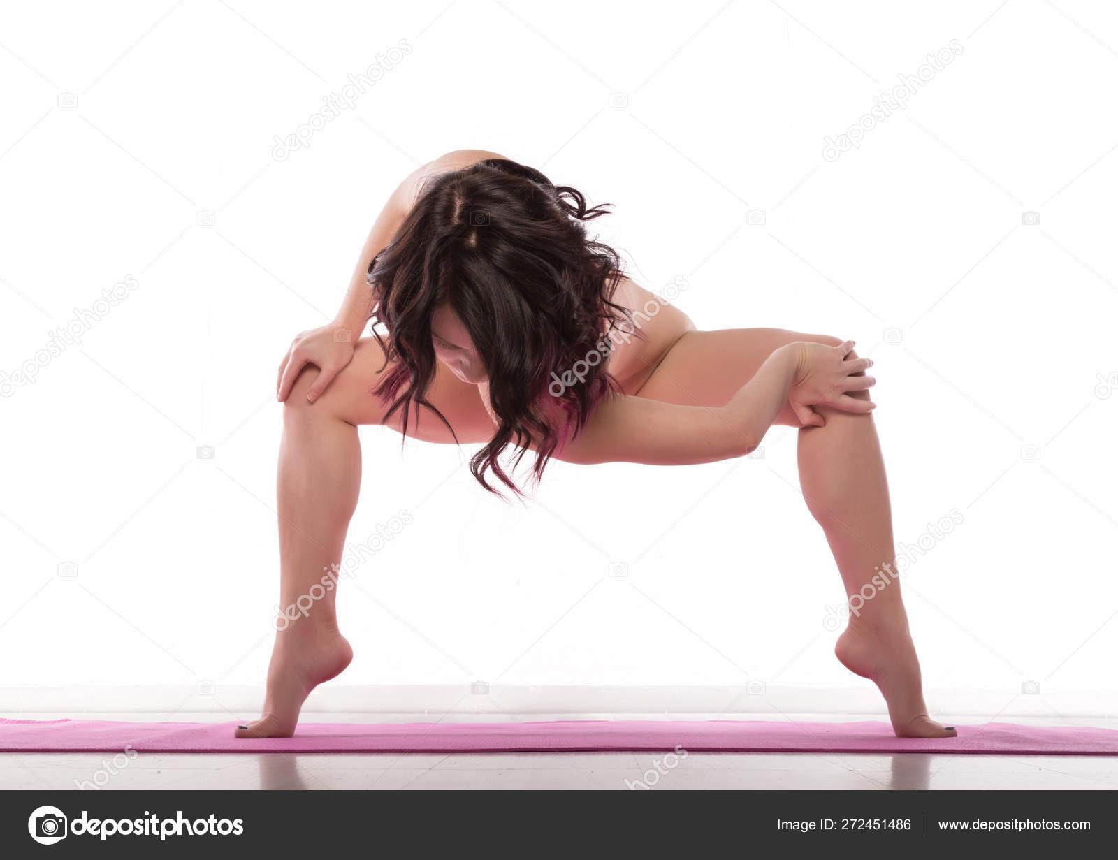 ru very little nudist girls Nude photos of underage girls seized from Epstein mansion ...