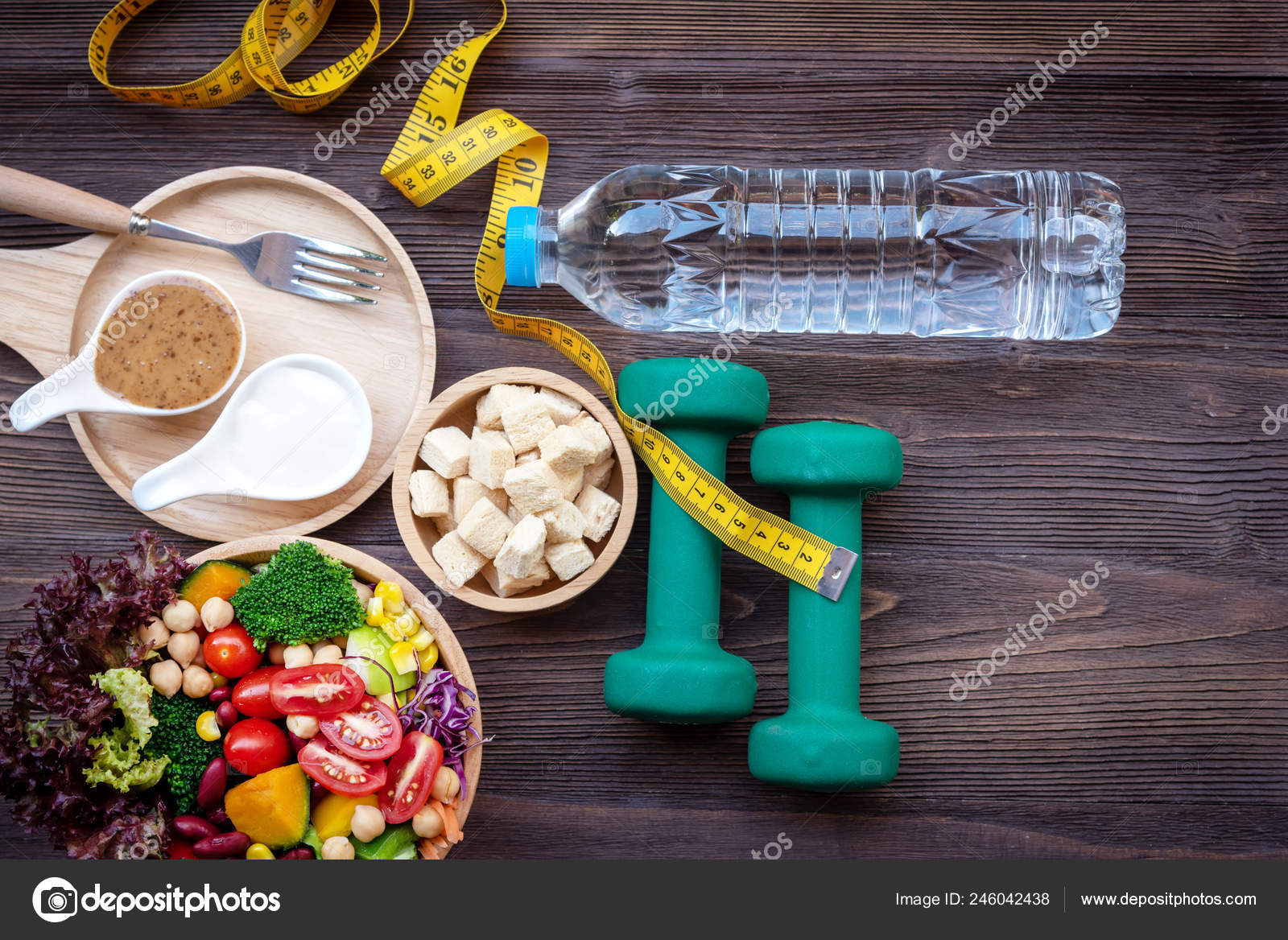 dieta saludable para bajar de peso mujeres