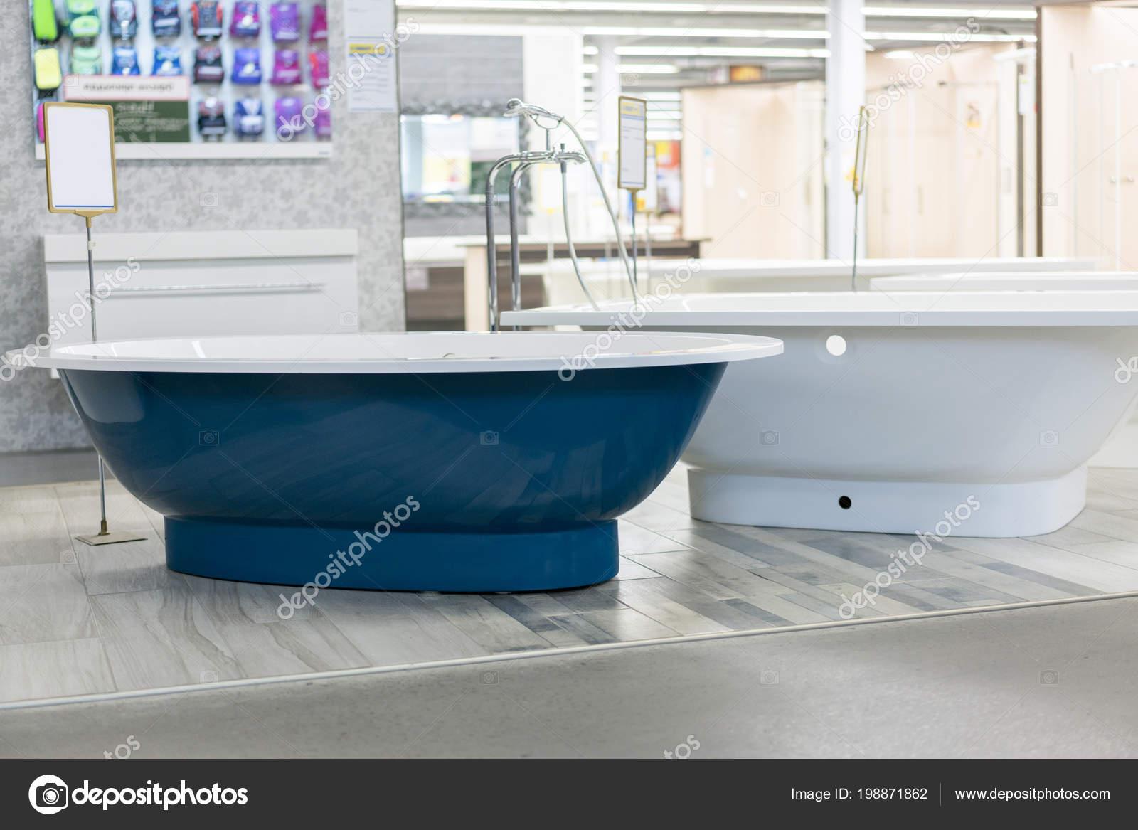 сантехника элитная для ванной в казани