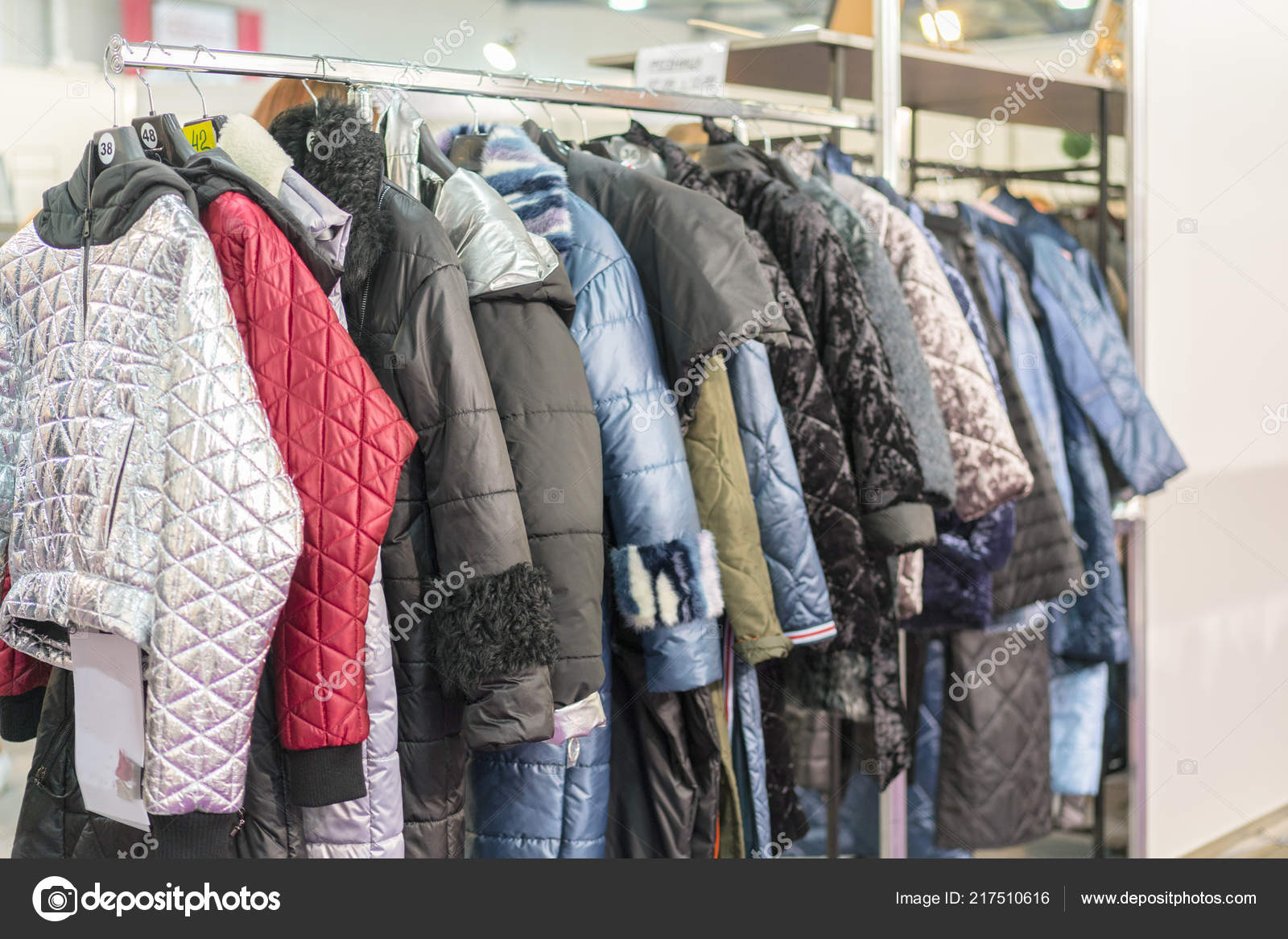f665cfc7c Pictures : winter jackets | Winter Jacket Winter Sale Clothes Rack ...