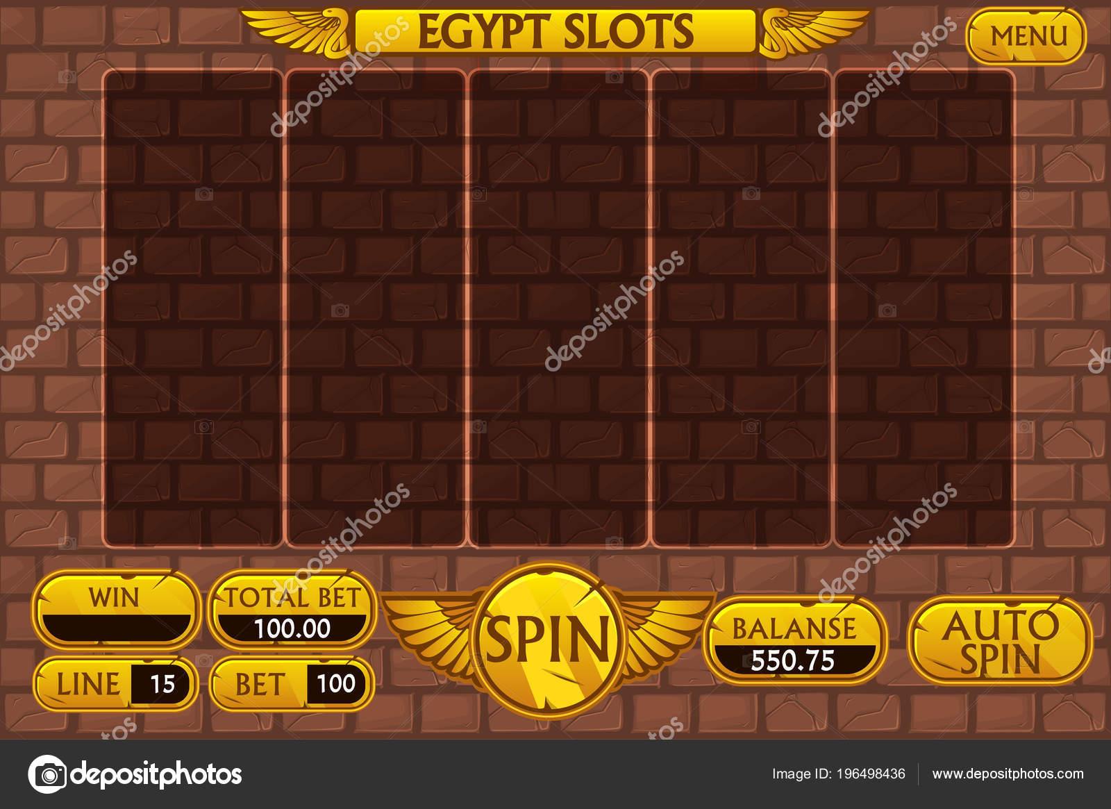 Бесплатные игровые автоматы пираты 2