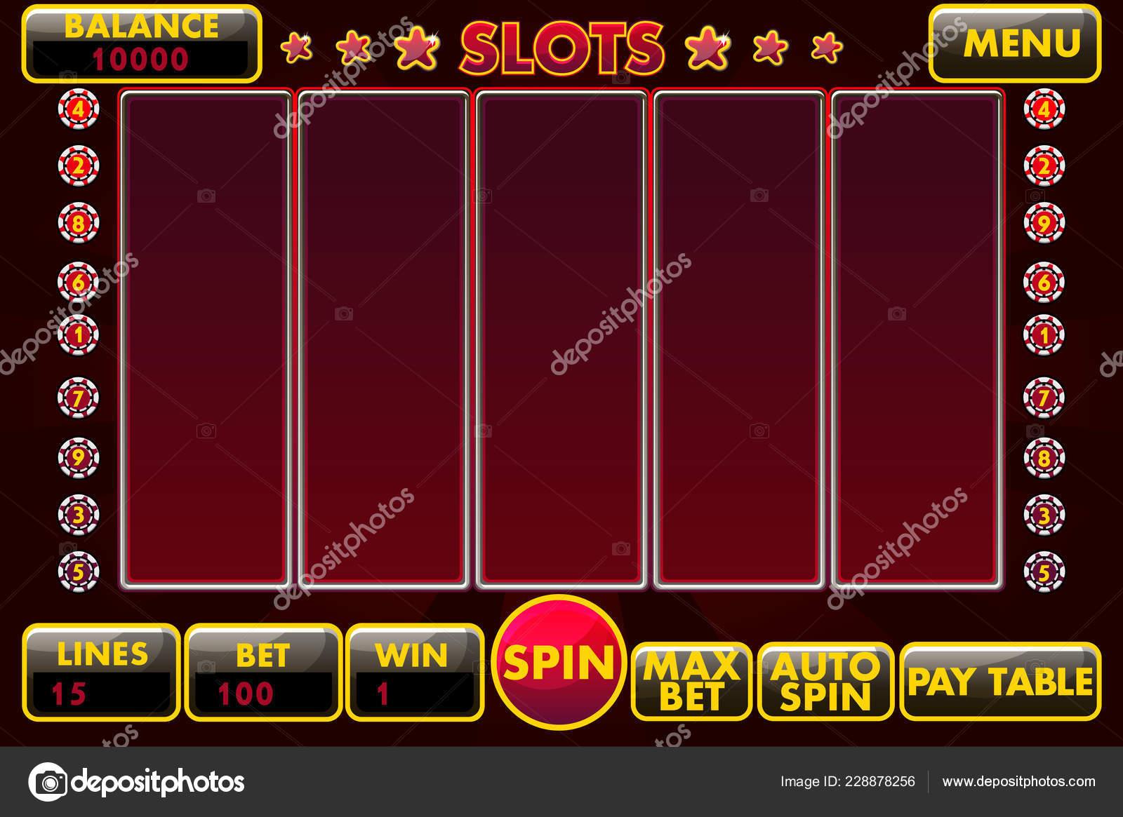 Играть в игровой автомат книга ра бесплатно