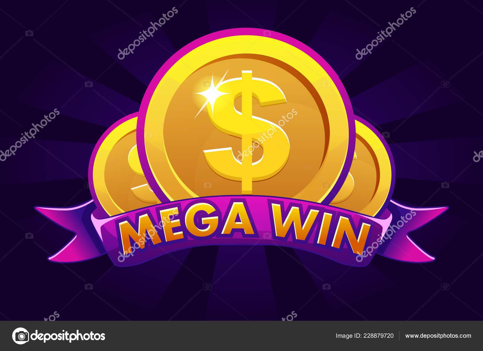 як виграти в слоти онлайн казино