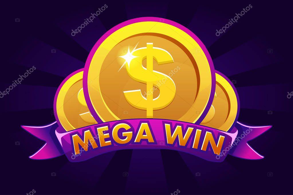 Игровые автоматы скачать mega скачать бесплатно игровые автоматы гаражи