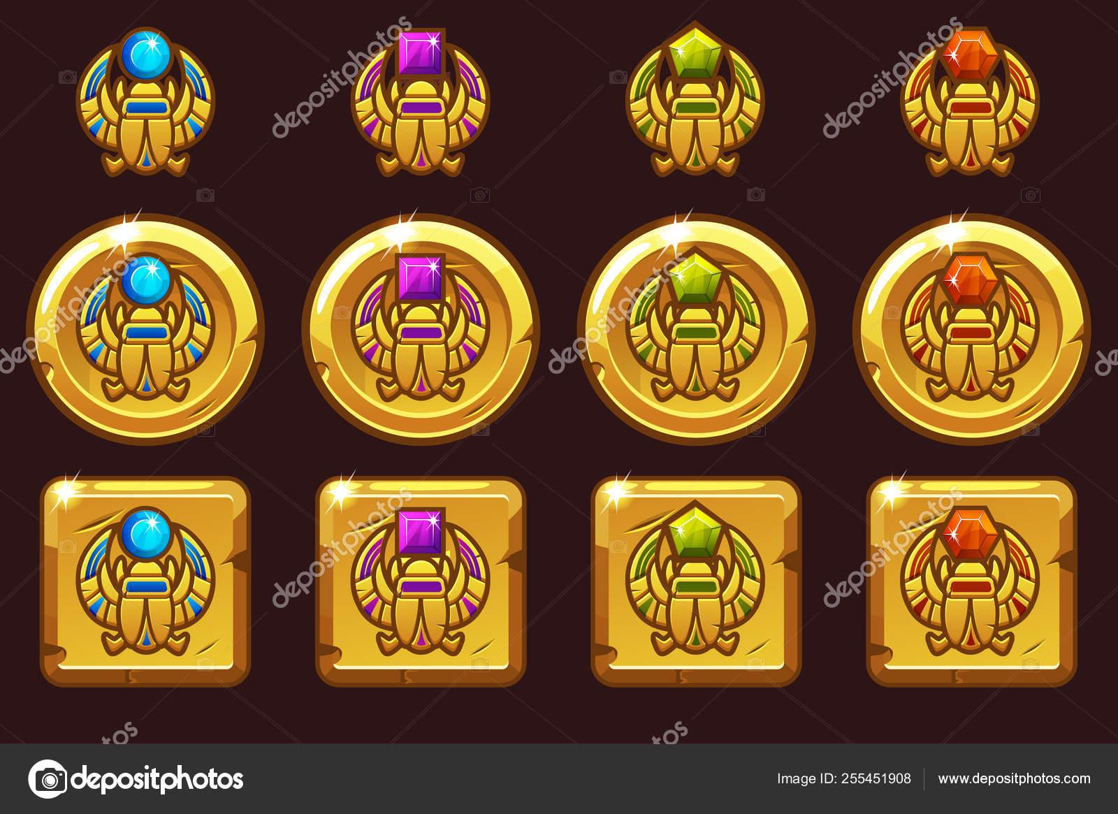 Spielfreie spielautomaten mit bonusrunden