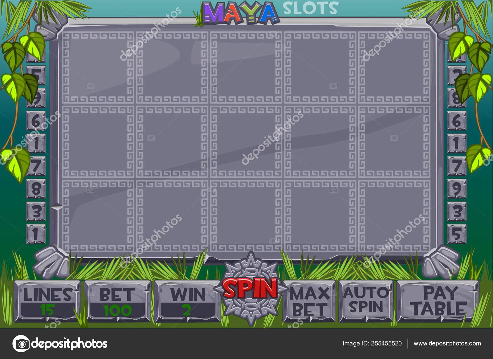 Игры создать автоматы