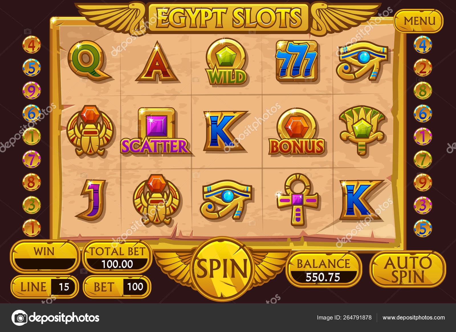 Скачать игровые автоматы игра на деньги