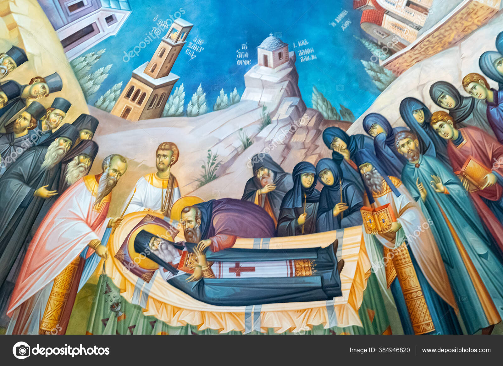 Áˆ Saints Stock Images Royalty Free All Catholic Saints Pictures Download On Depositphotos