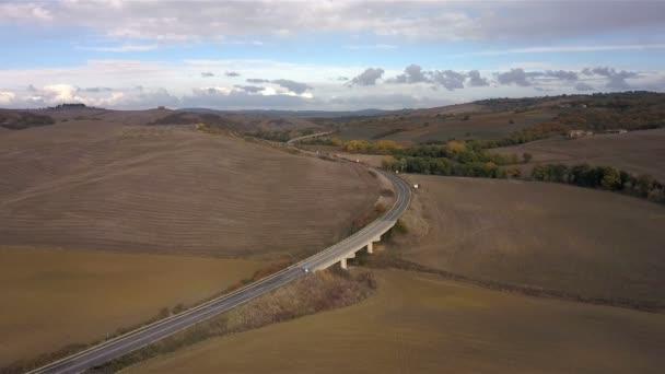 Zemědělské půdy a alpské louky