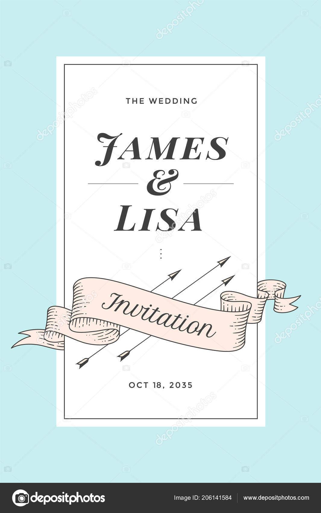 Поздравление в вступление в браке