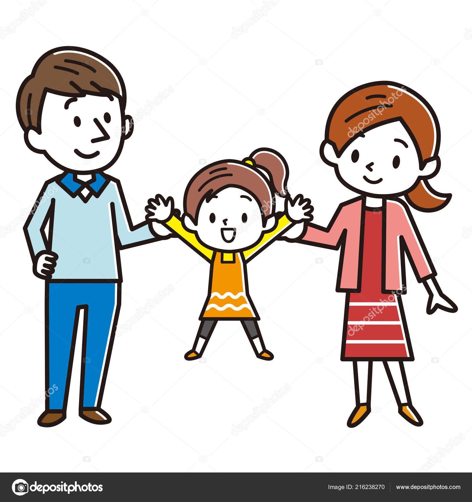 Family guy lois and meg lesbian