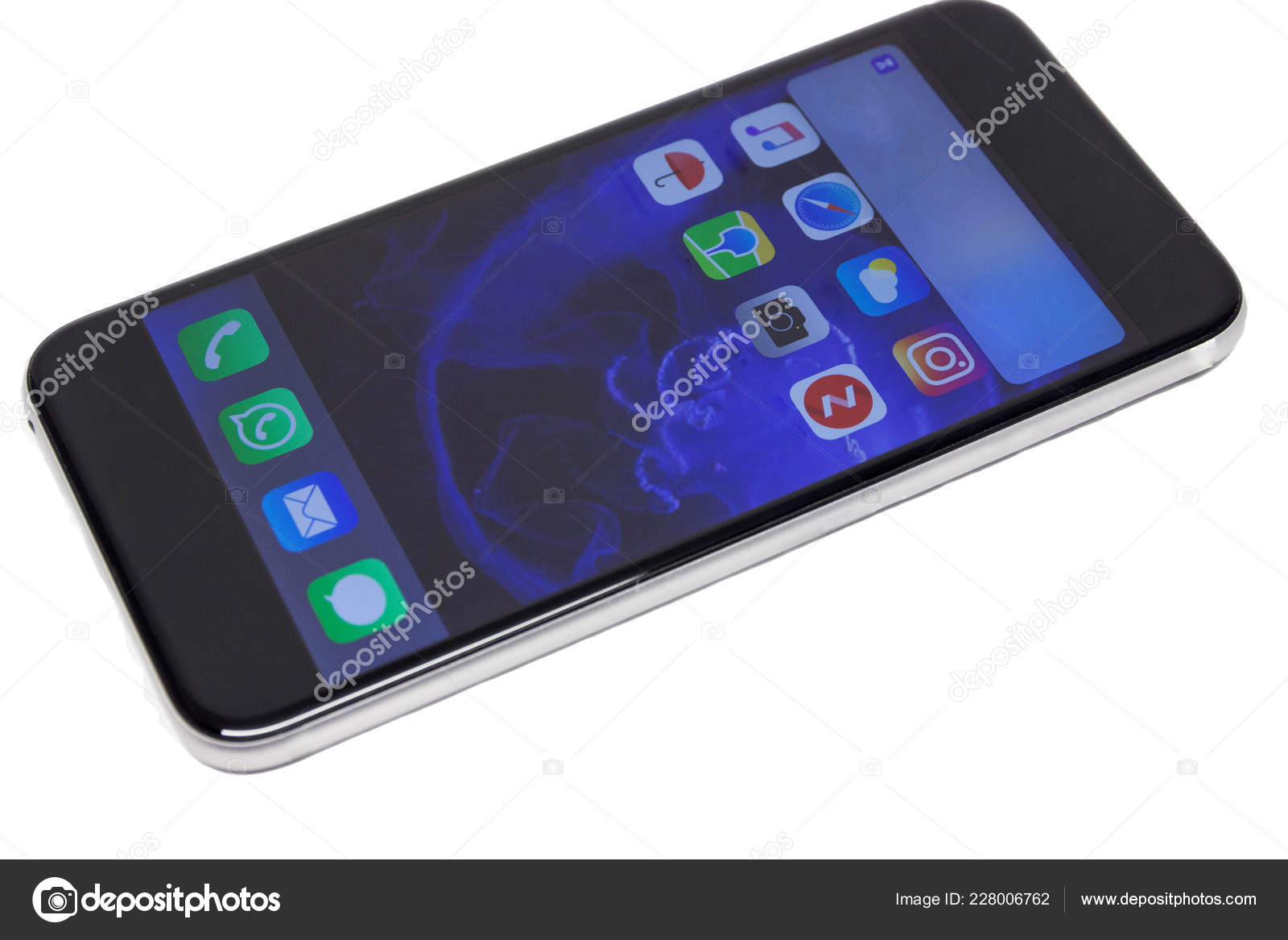 Wallpaper Hd Galaxy J7 Black Mobile Smart Phone Mock Game Design Smartphone Mobile Application Stock Editorial Photo C Sir Kuzmah2012 Yandex Ru 228006762