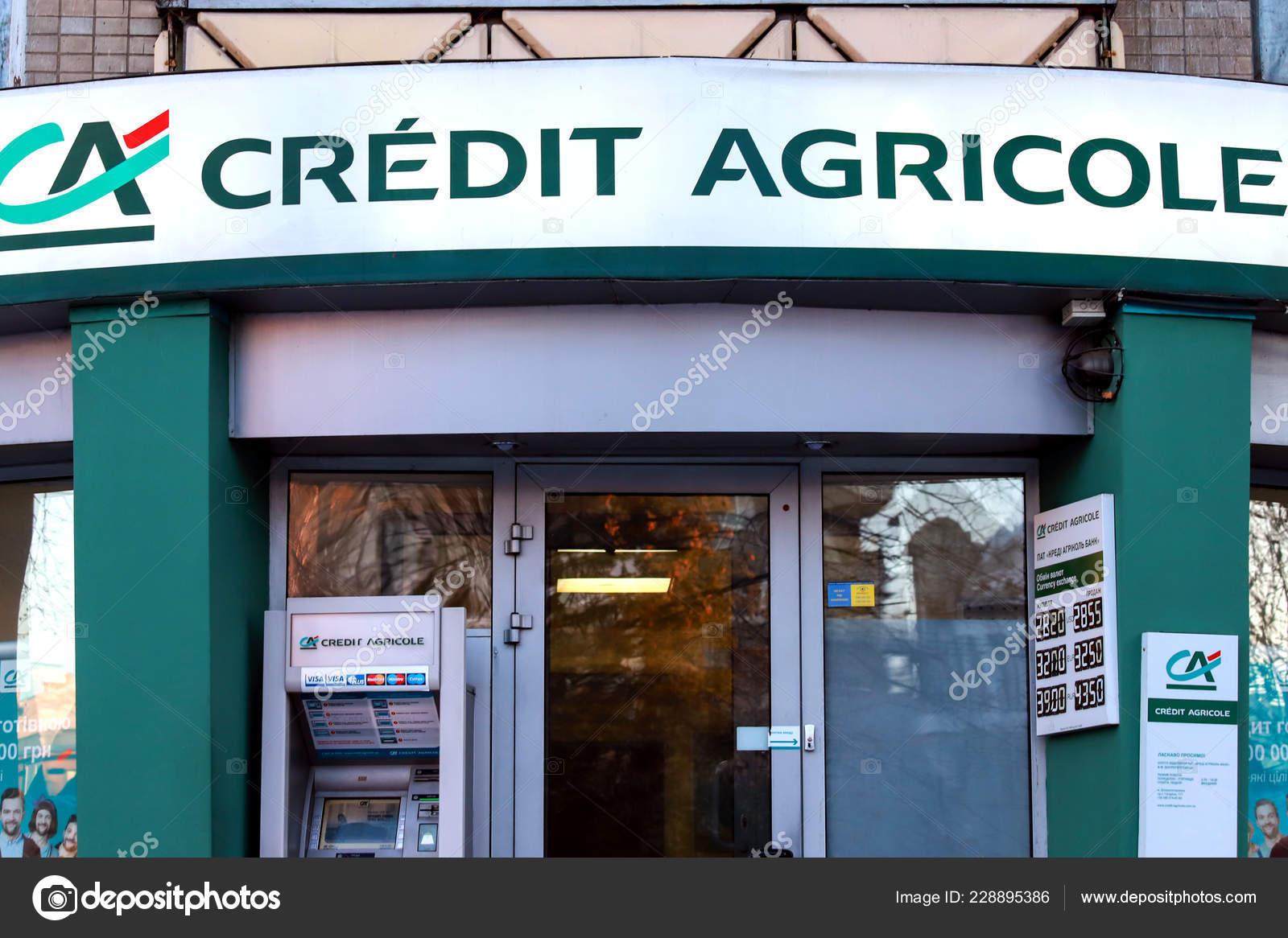 Взять ипотечный кредит в банке втб