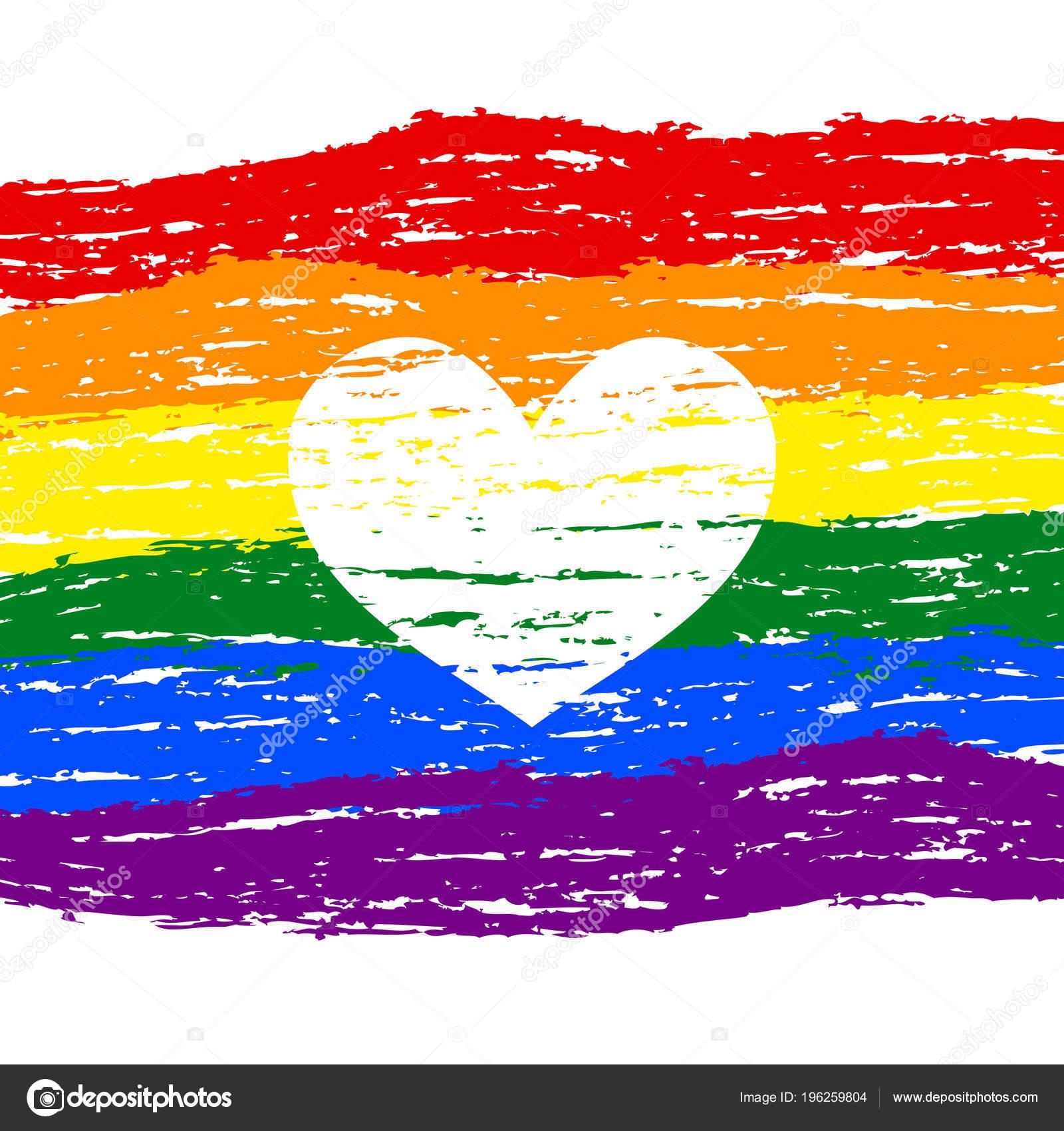 Gay bisexuální sex