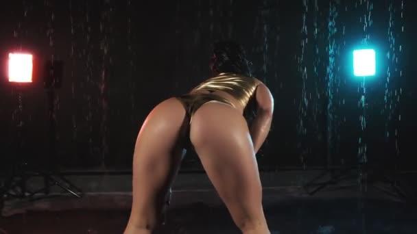 www porn video 3gp