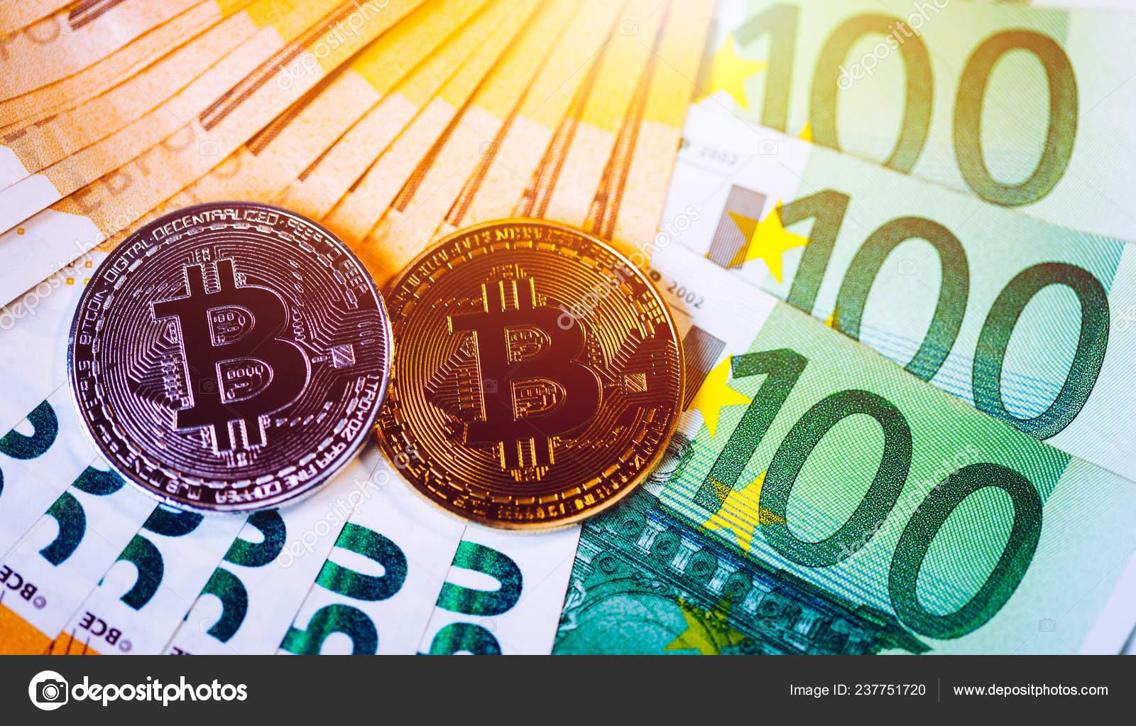 goldpreis aktuell in euro börse online
