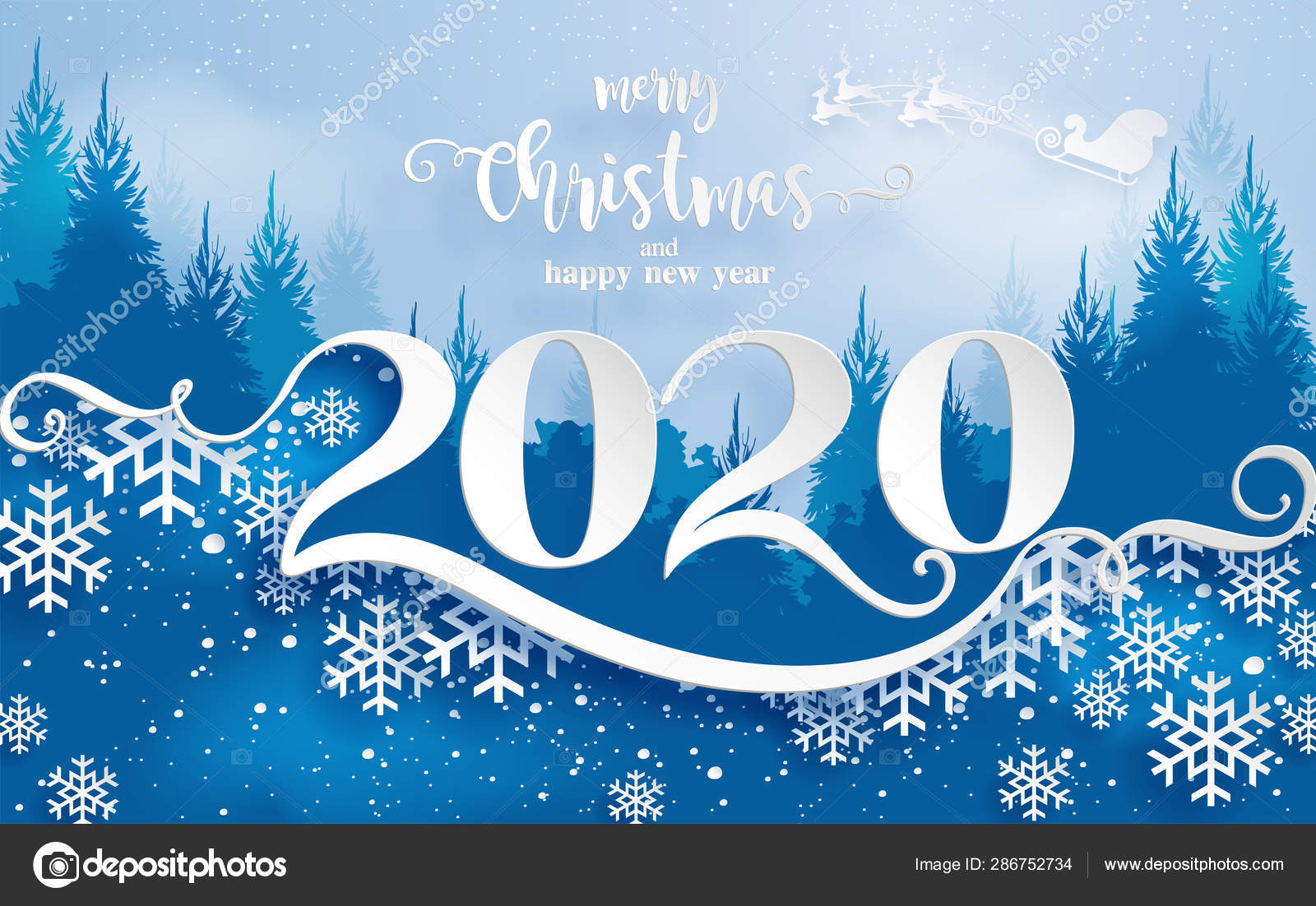 merry christmas greetings happy new year 2020 templates beautiful winter stock vector c olaf1741 gmail com 286752734 merry christmas greetings happy new year 2020 templates beautiful winter stock vector c olaf1741 gmail com 286752734