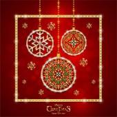 Veselé vánoční pozdravy a šťastný nový rok 2020 předlohy s krásnou zimní a sněze vzorované papírové a řemeslné vzory podle barevného pozadí papíru.