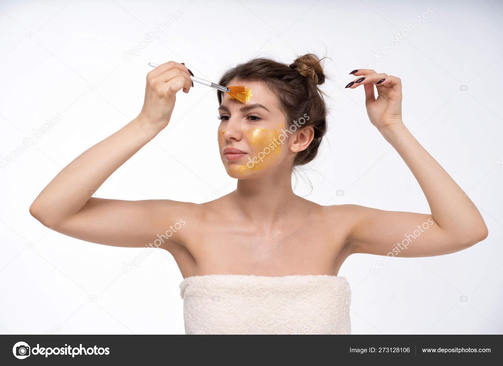 Thai girl anal sex