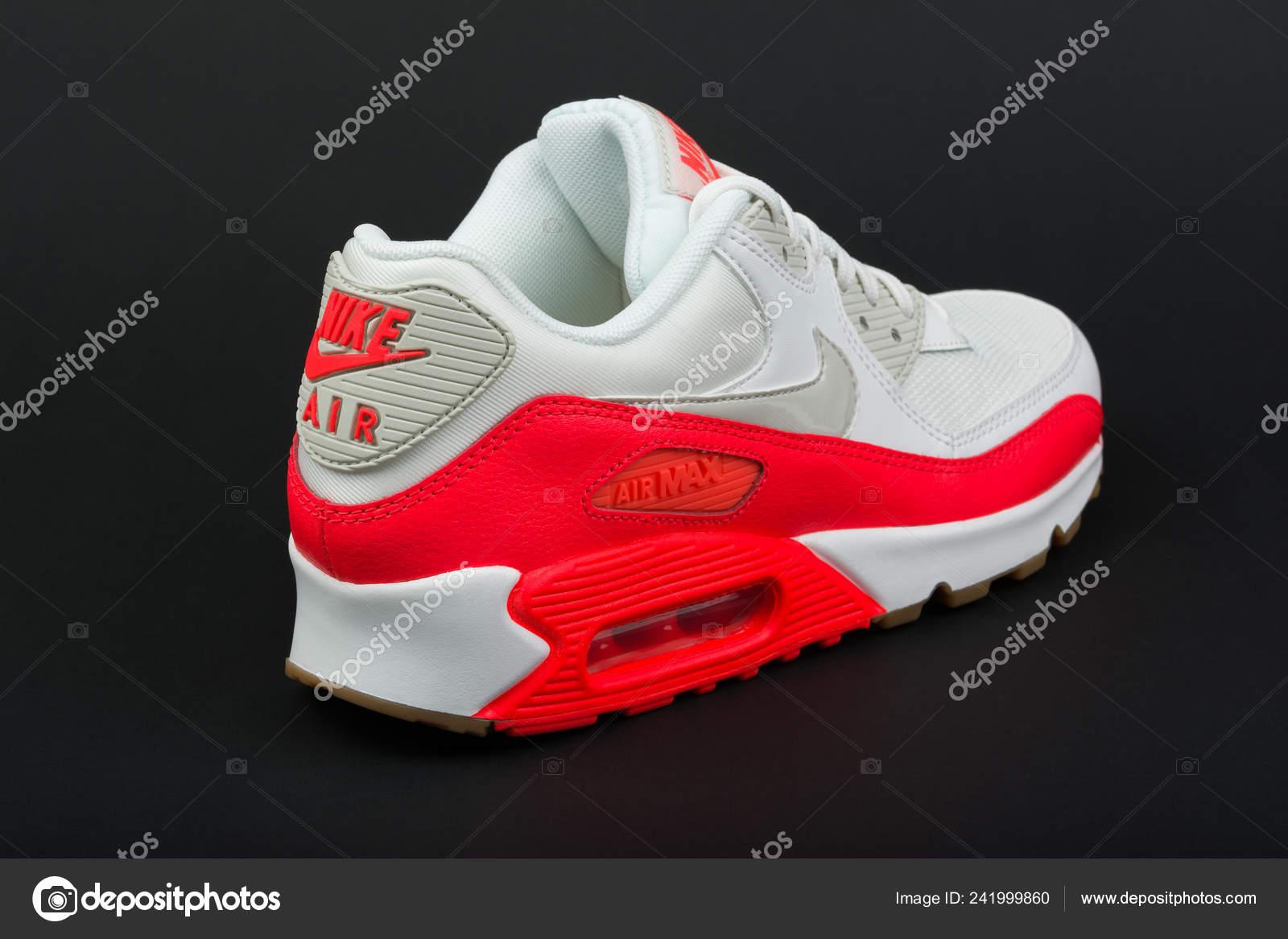 scarpe ginnastica air max donna