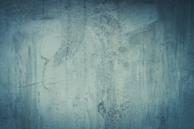 old grungy texture, wet grey concrete wall. Raw plaster wall background. Asphalt close-up. vintage tone filter